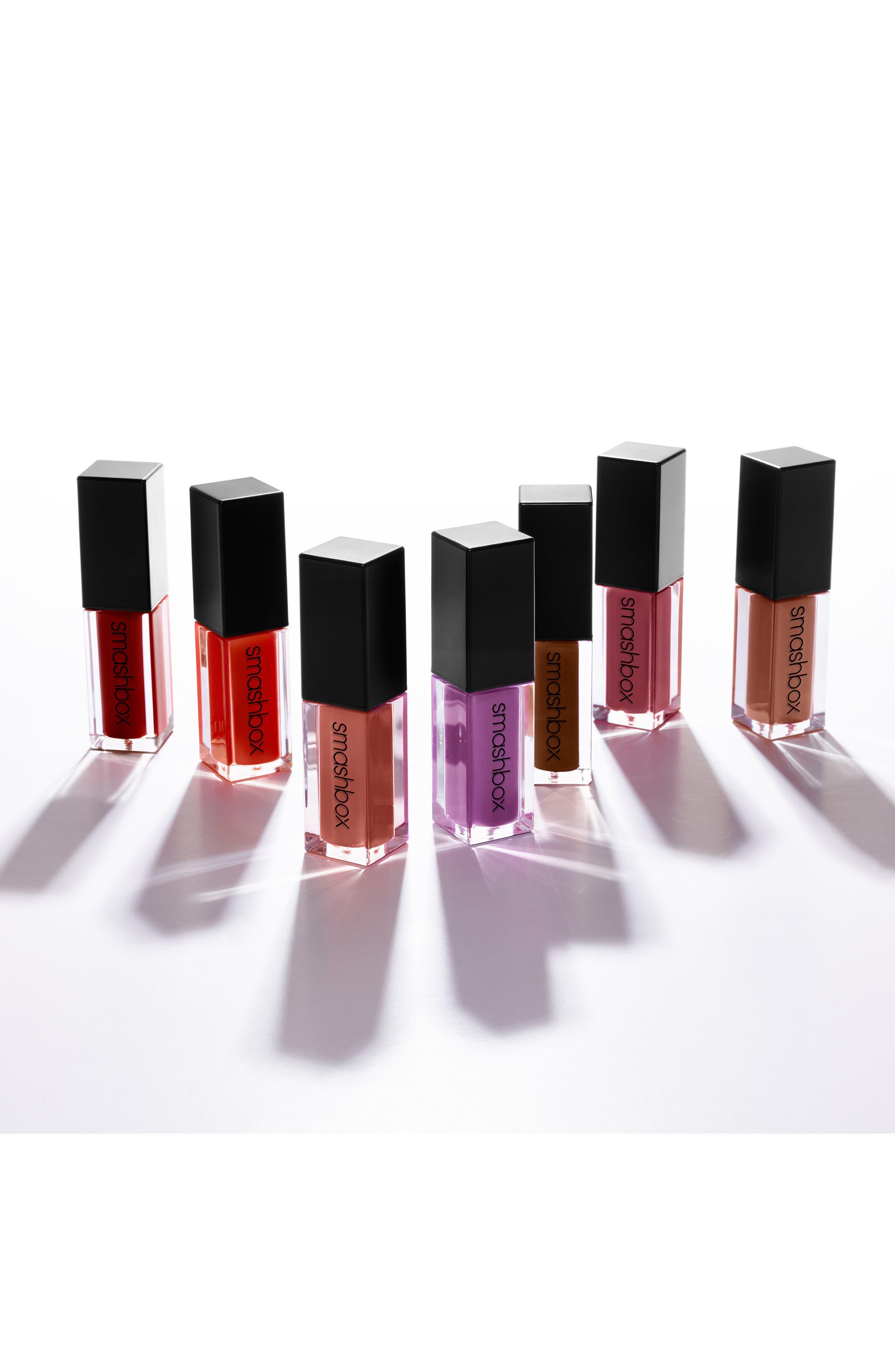 Always On Matte Liquid Lipstick,                             Alternate thumbnail 8, color,