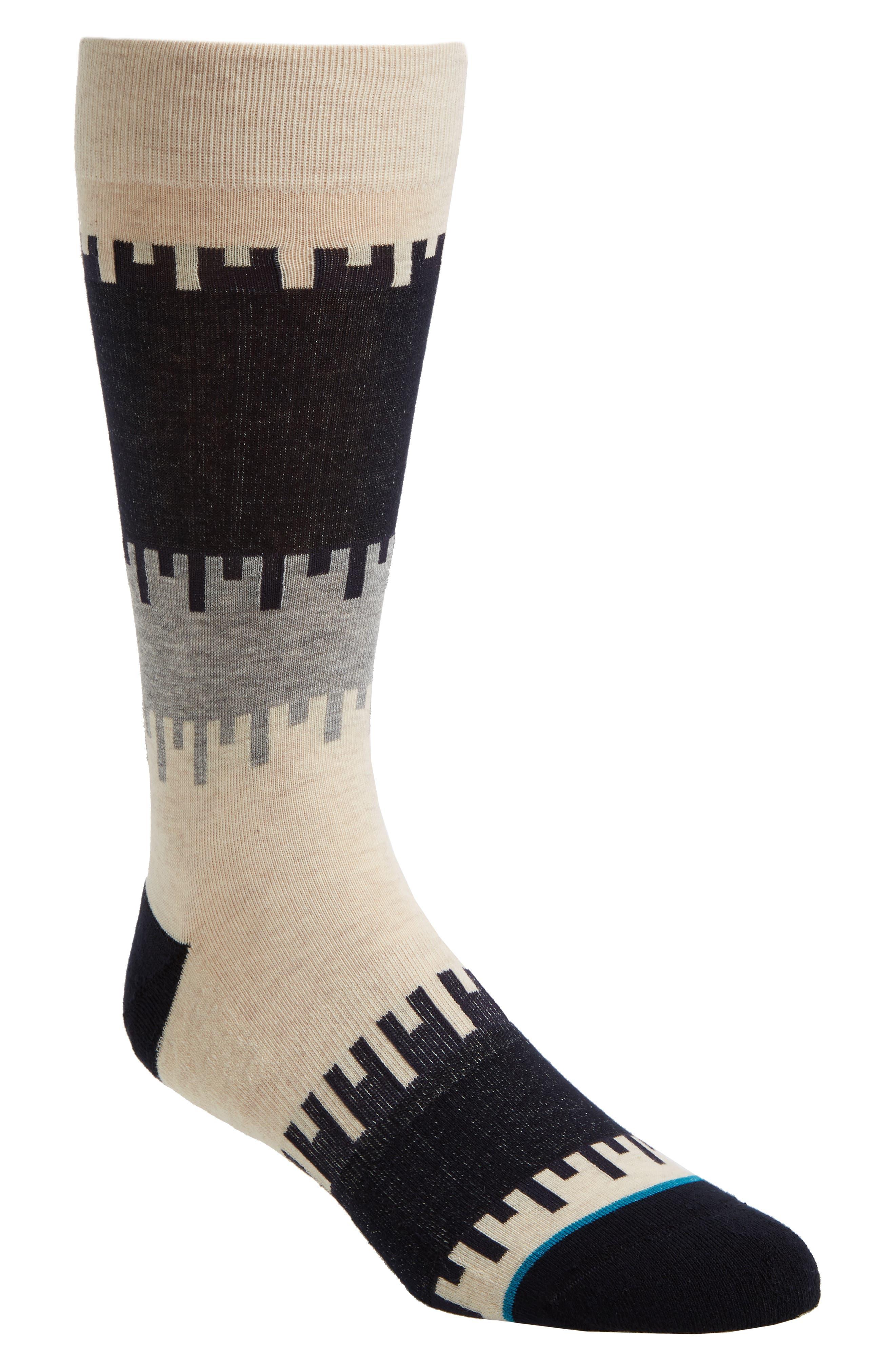 Stance Belized Socks