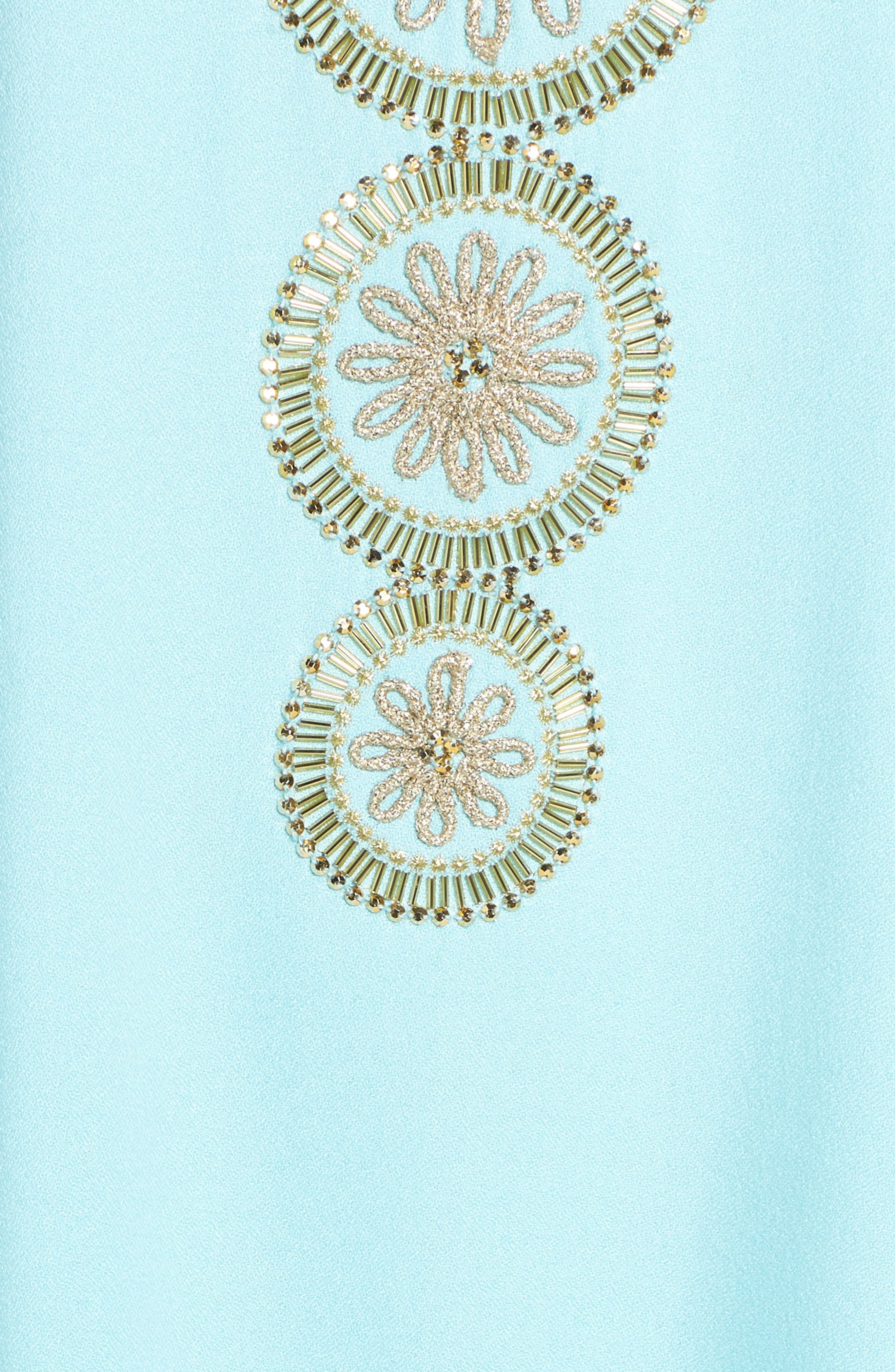 Alternate Image 5  - Lilly Pulitzer® Fia Swing Dress