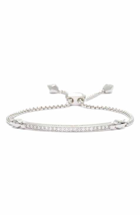 2235633c3d8c8 Kendra Scott Ott Friendship Bracelet