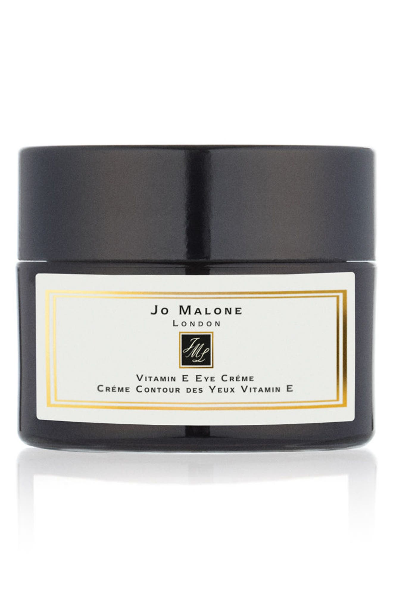 Alternate Image 1 Selected - Jo Malone London™ Vitamin E Eye Créme