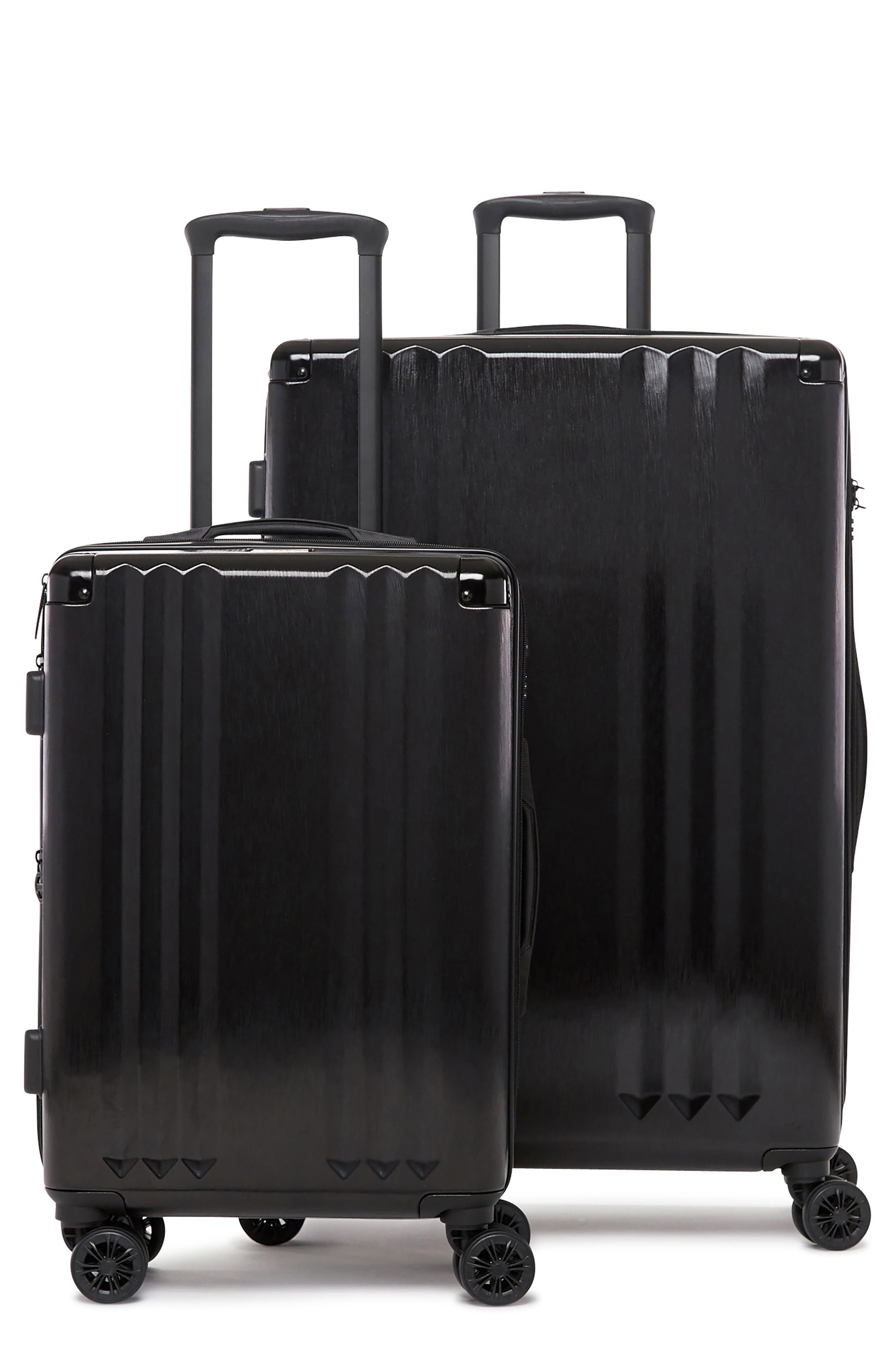 Women S Men S Luggage Travel Bags Nordstrom