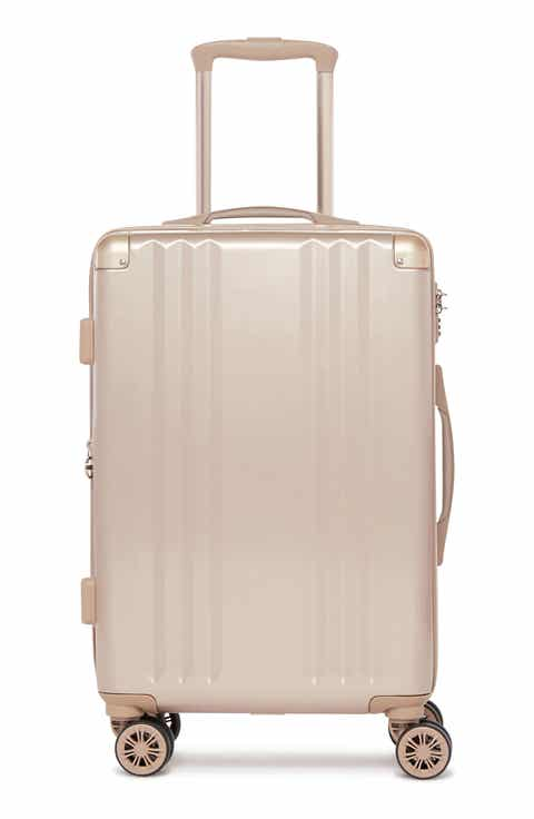Women's Rolling Luggage | Nordstrom