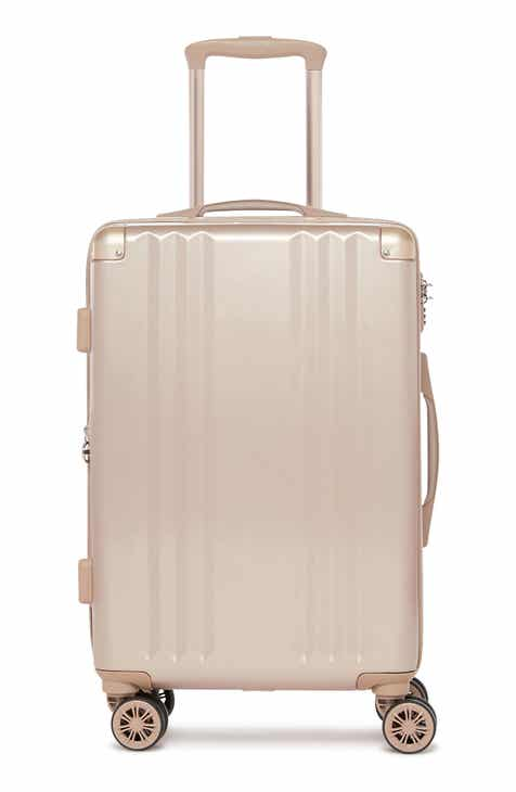 Luggage Travel Bags Nordstrom
