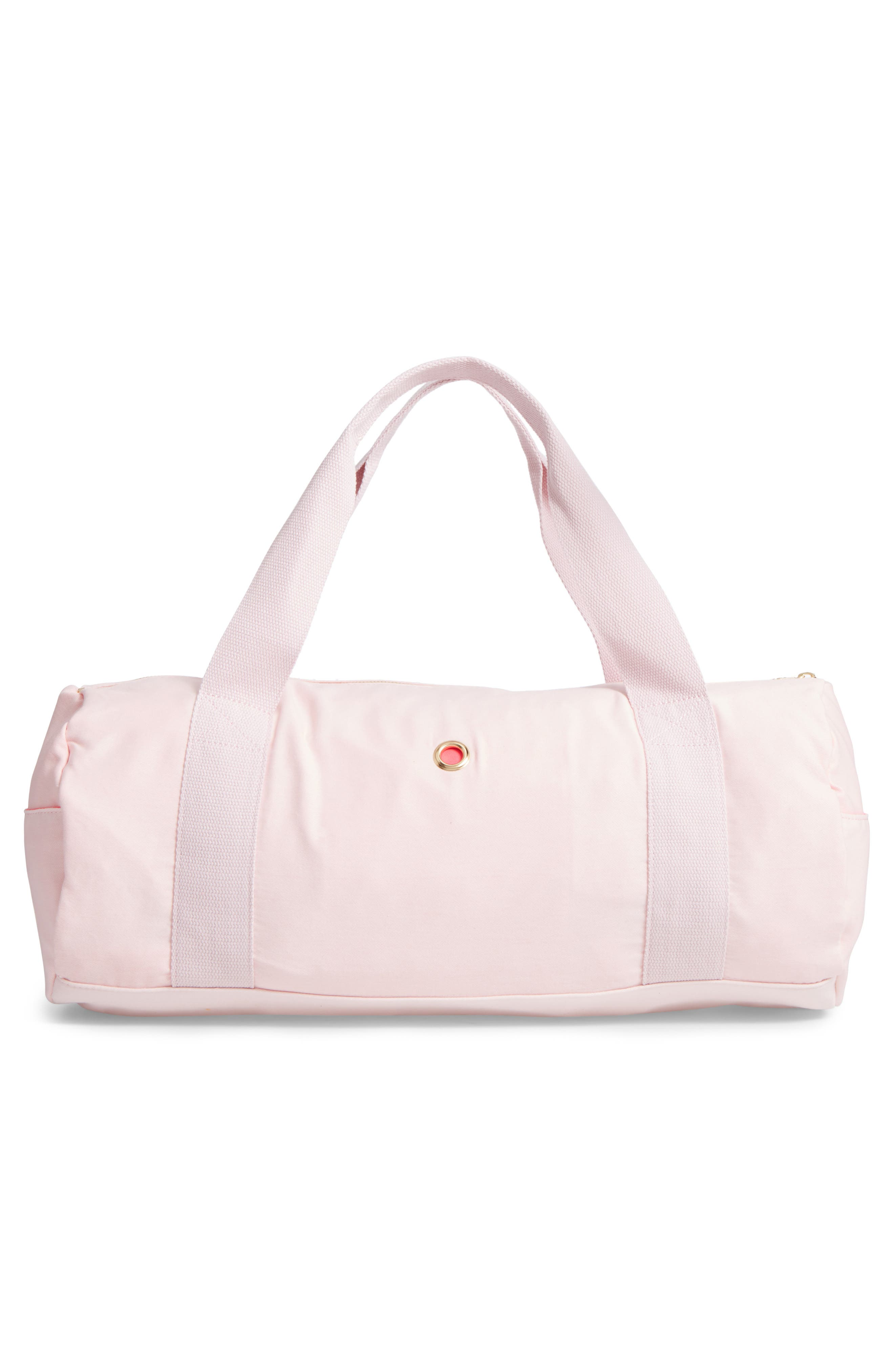 Work It Out - After This Gym Bag,                             Alternate thumbnail 2, color,                             Were Getting Pizza