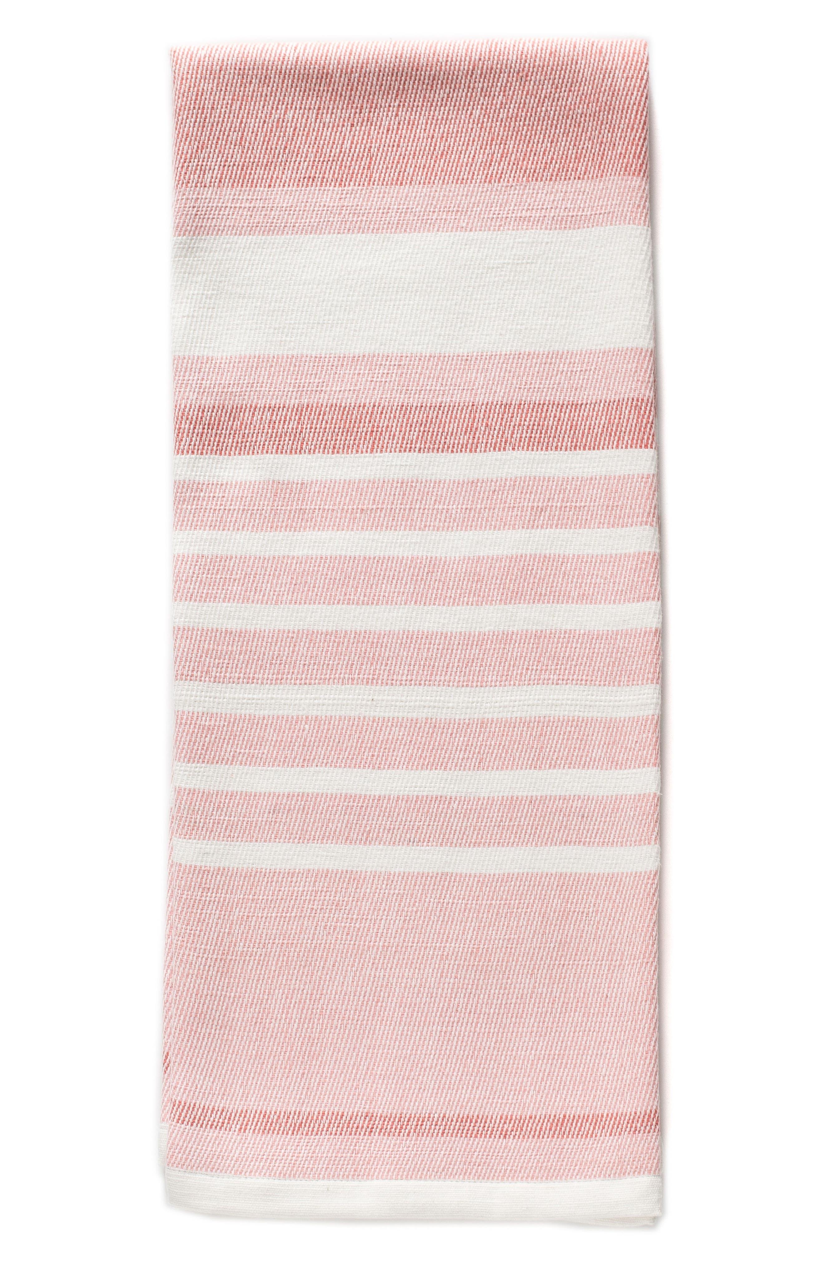 Lil Lemon by zestt Stella Organic Cotton Blanket