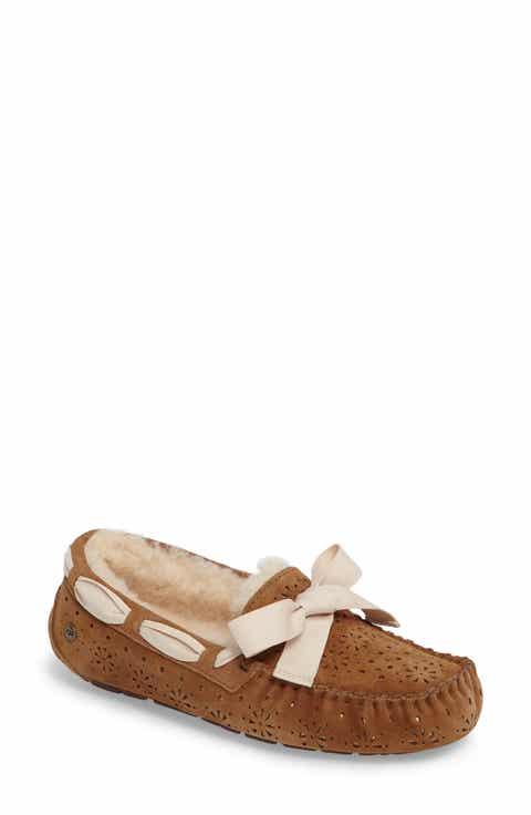 UGG Slippers For Women Nordstrom - Ugg bedroom slippers