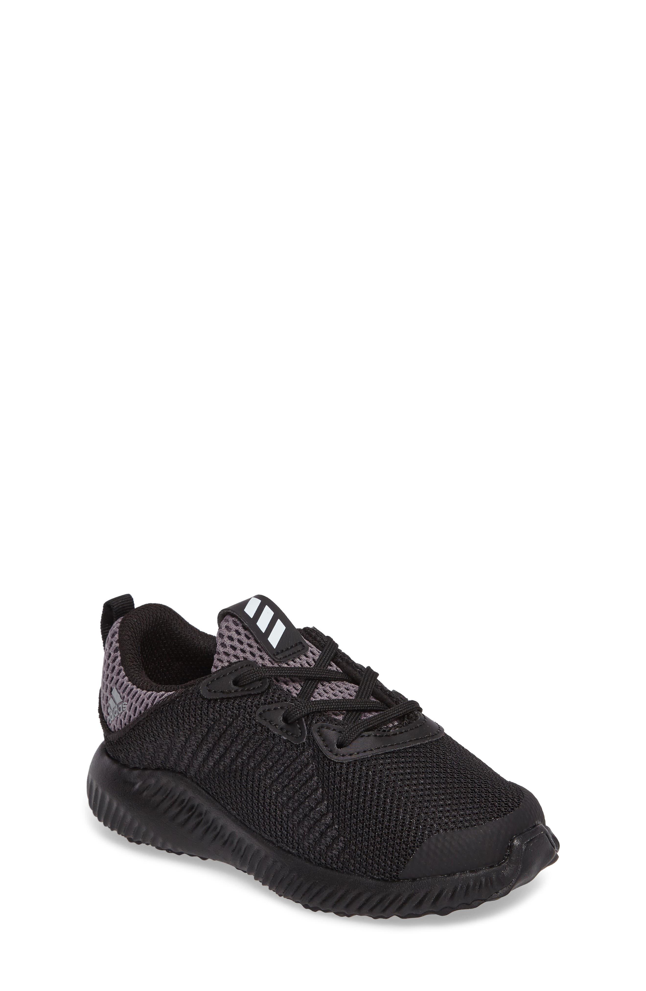 ADIDAS Alphabounce Sneaker