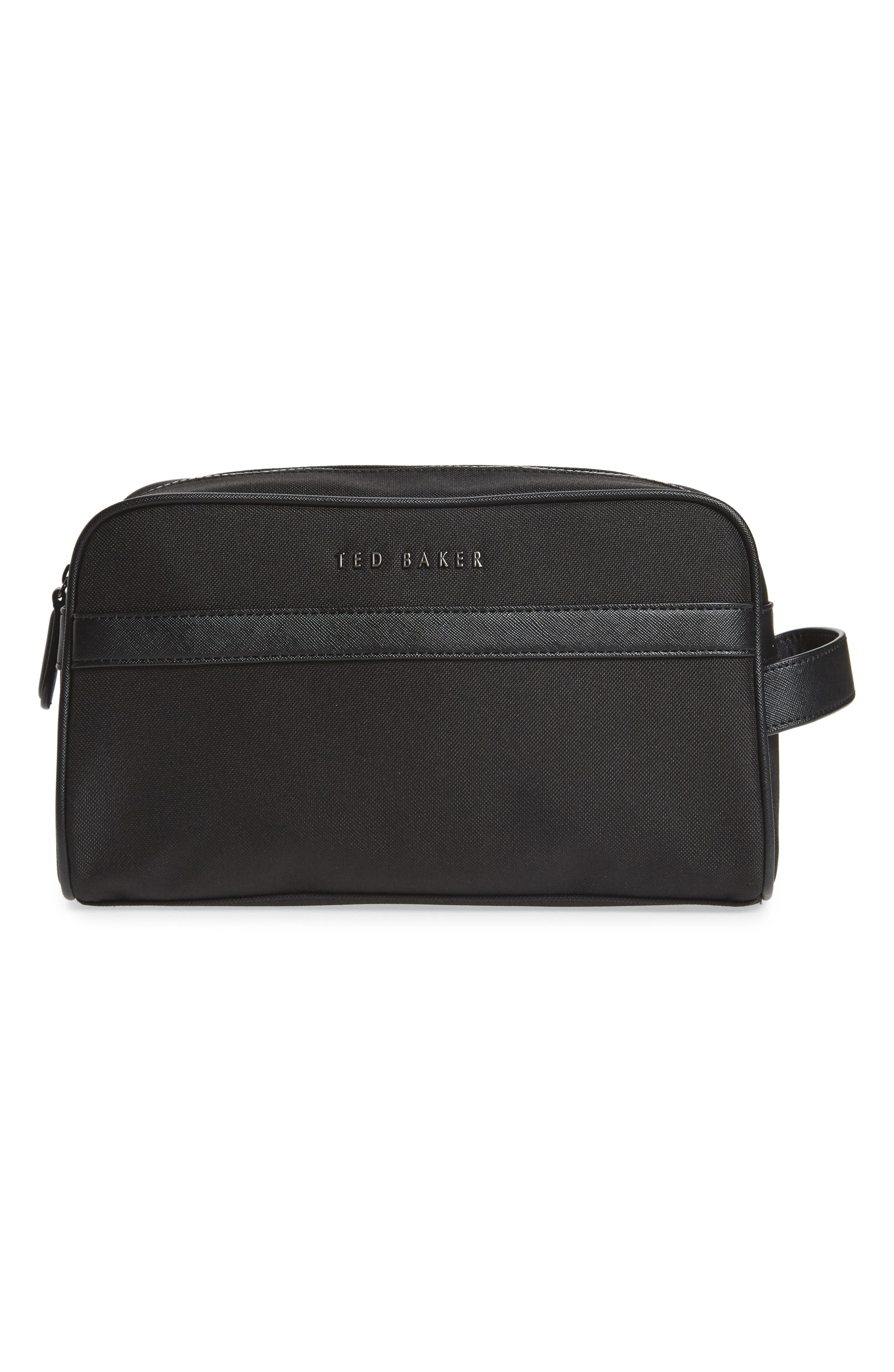 TED BAKER LONDON Jaweth Washbag