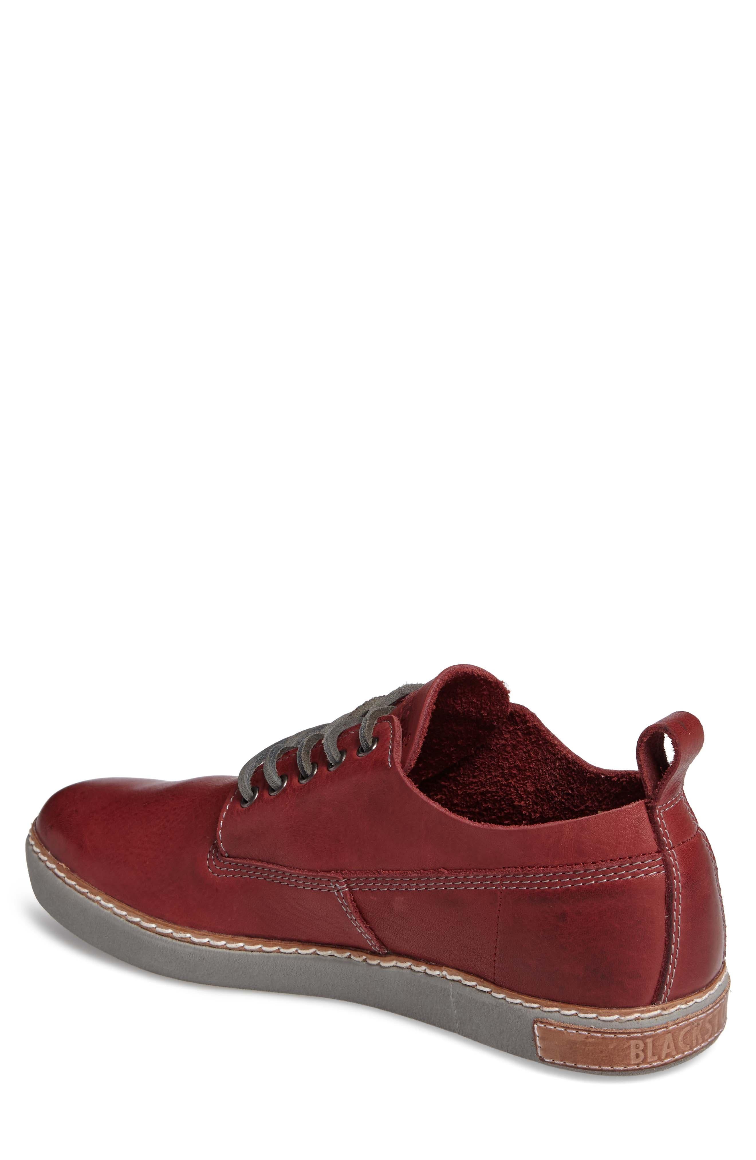 Alternate Image 2  - Blackstone 'DM 10' Sneaker (Men)