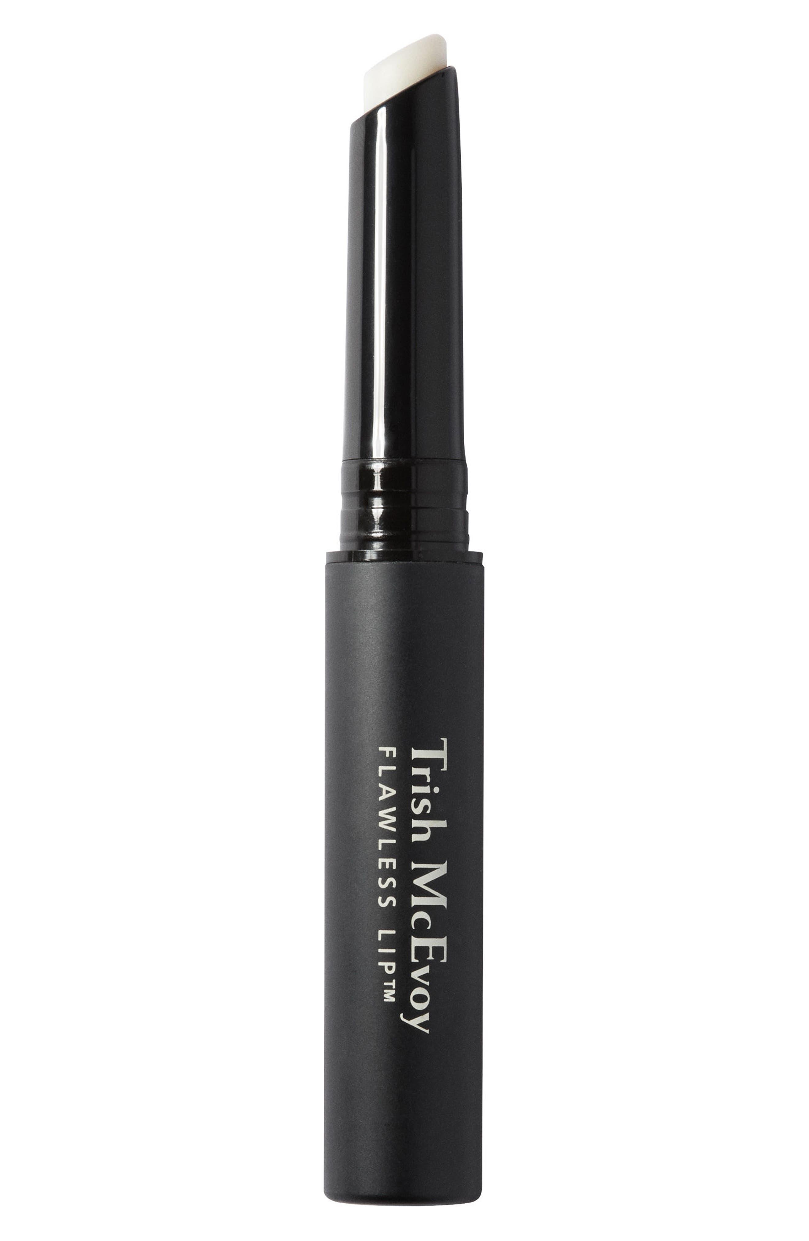 Trish McEvoy Flawless Lip Primer