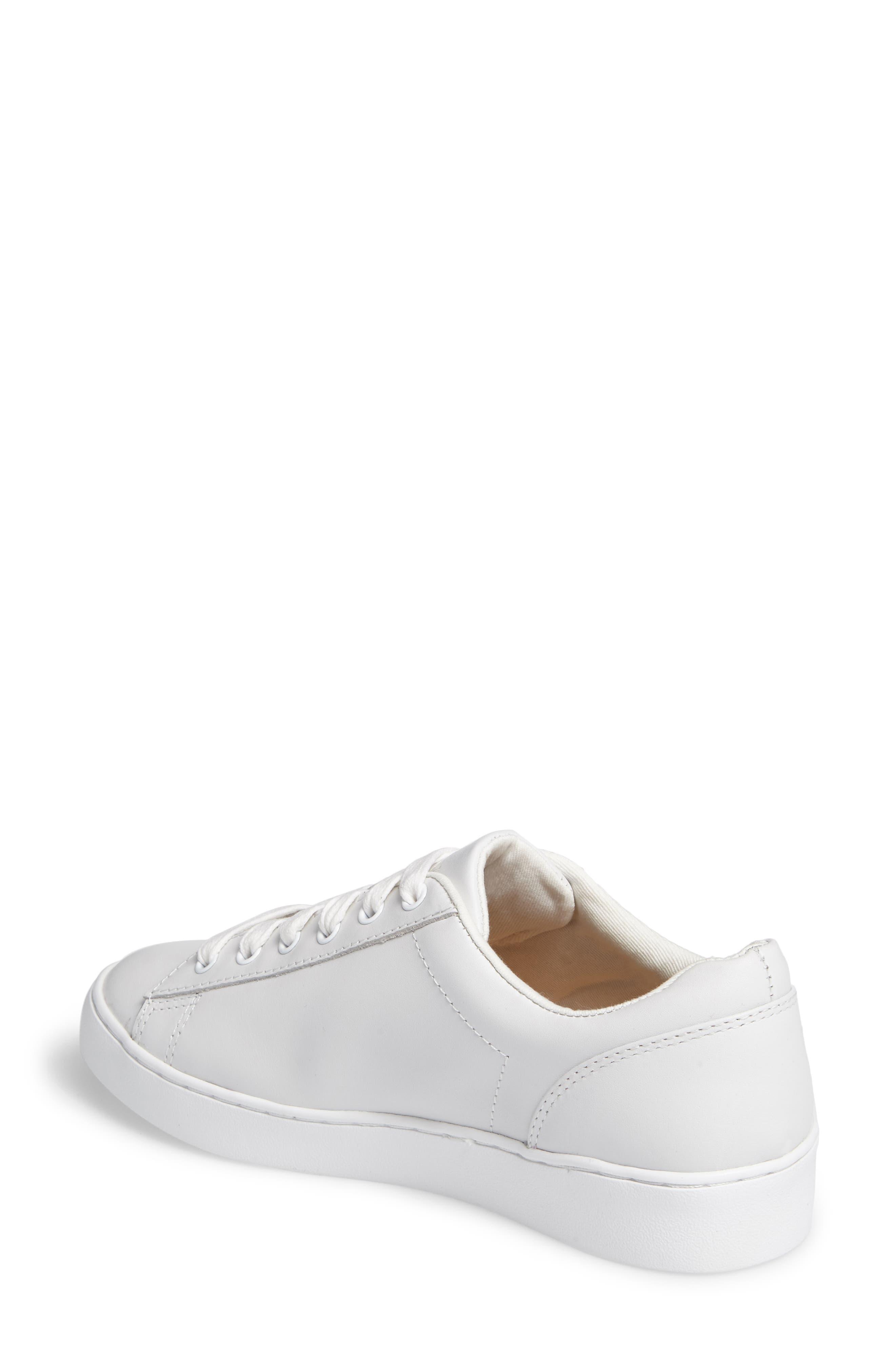 Alternate Image 2  - Vionic Splendid Syra Sneaker (Women)