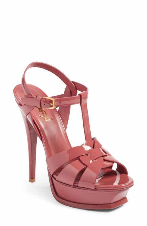 Women's Pink Platform Shoes | Nordstrom