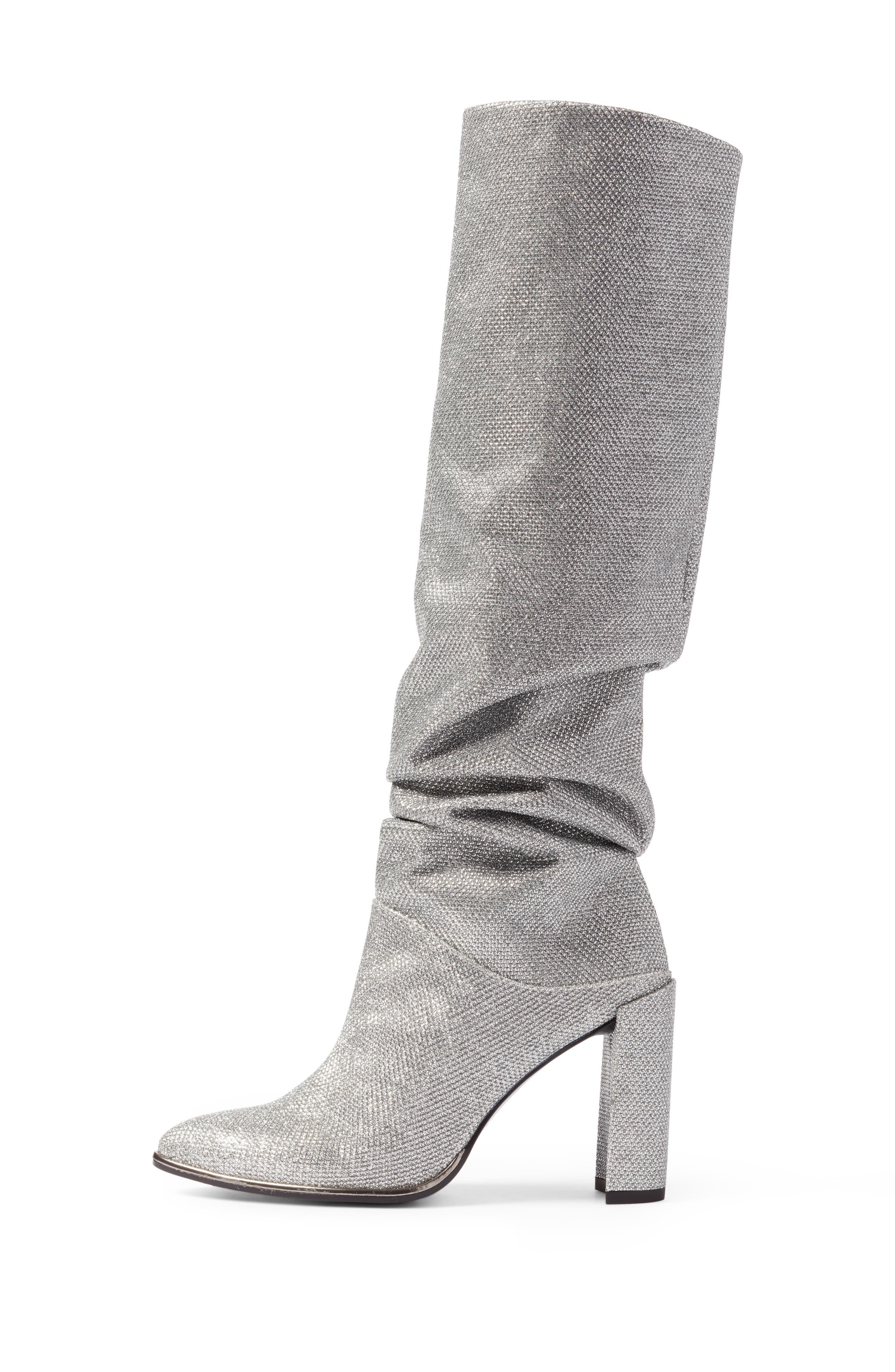 Alternate Image 3  - Stuart Weitzman Smashing Knee High Boot (Women)
