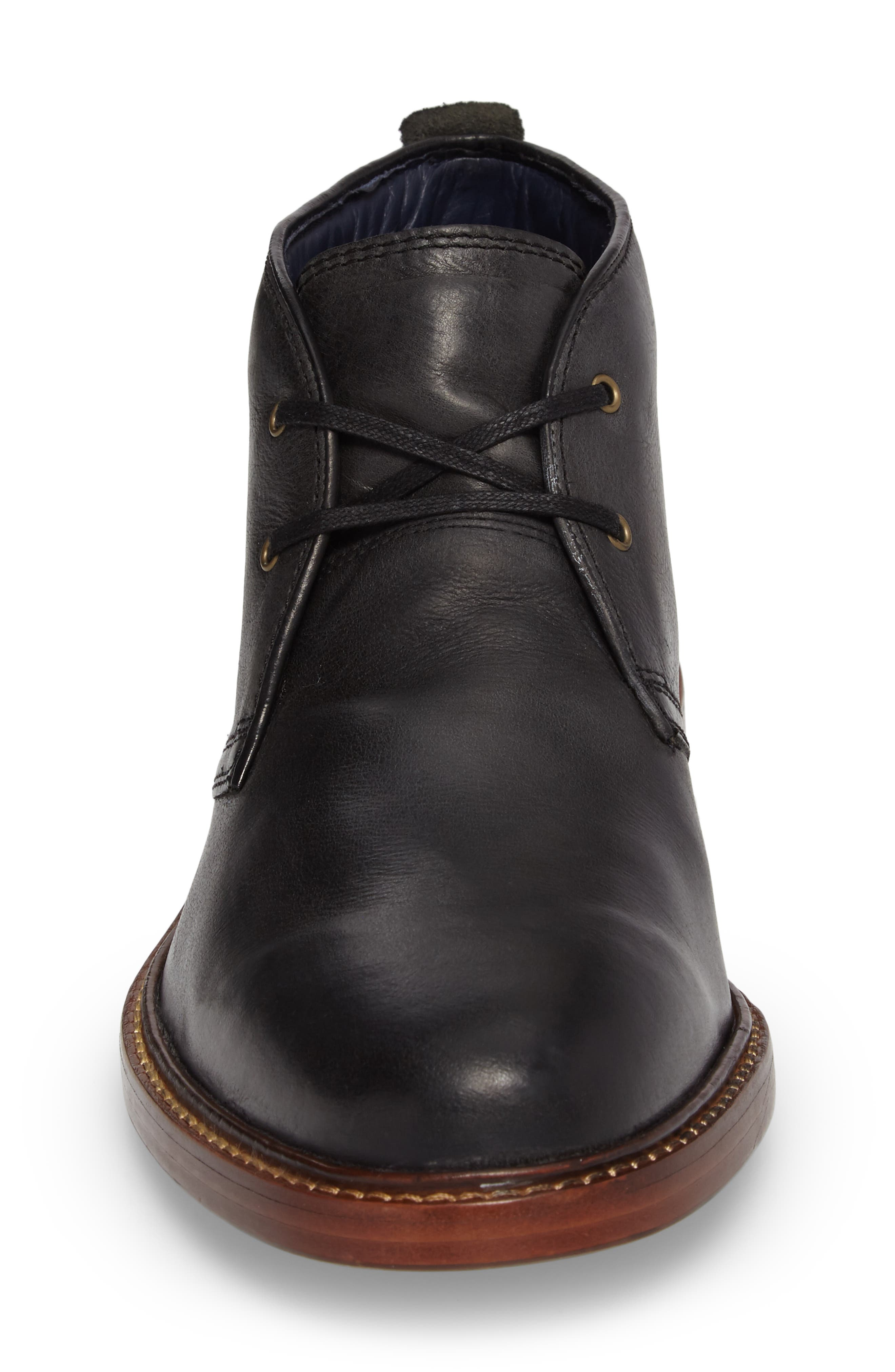 Alternate Image 4  - Cole Haan Tyler Chukka Boot (Men)
