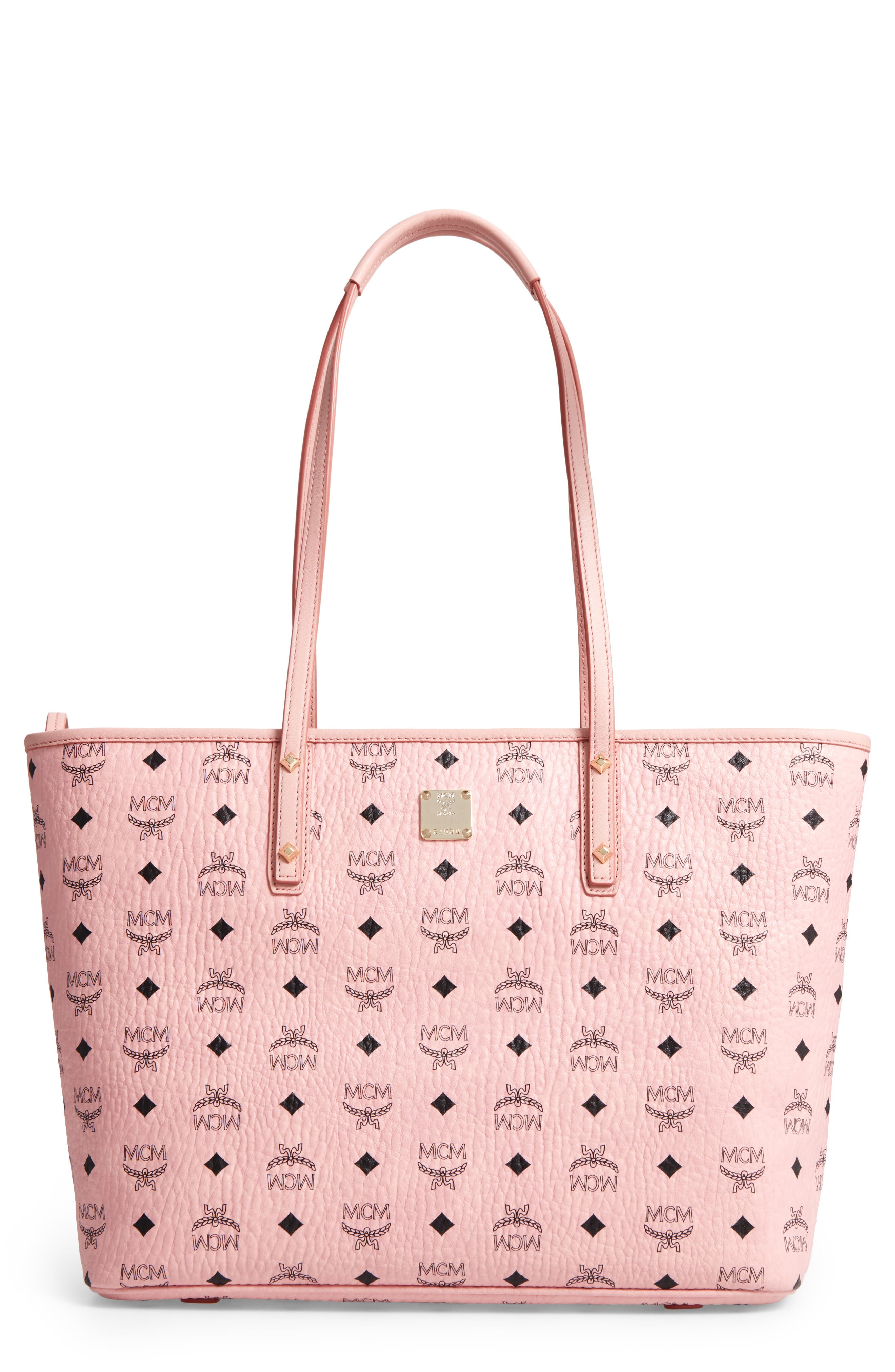 Mcm Handbags At Nordstrom Rack Handbags 2019