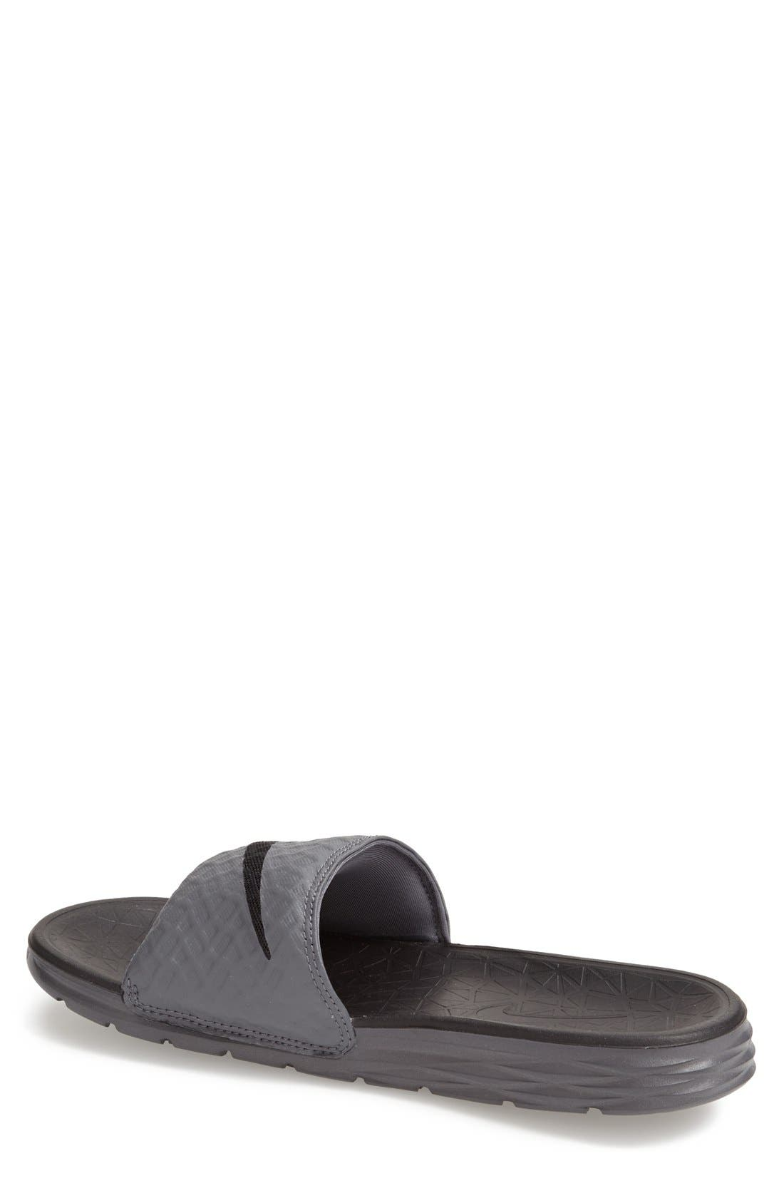 1c0bc04ae Men's Pool Slide Sandals, Slides & Flip-Flops | Nordstrom