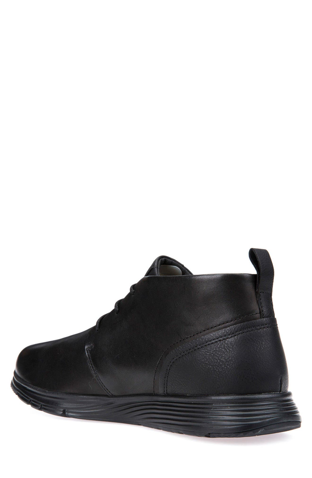 Alternate Image 2  - Geox Snapish 7 Boot (Men)