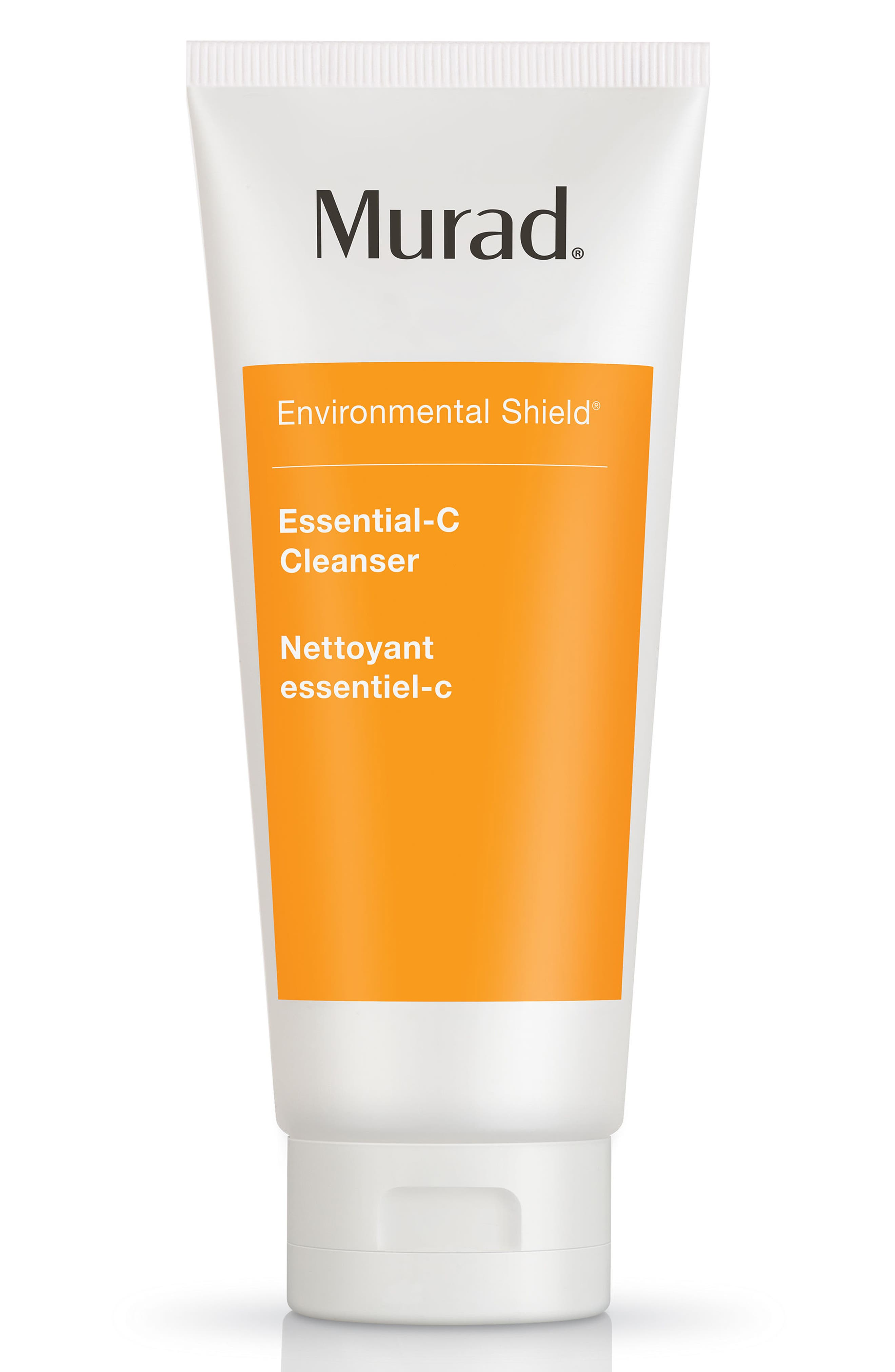Alternate Image 1 Selected - Murad® Essential-C Cleanser