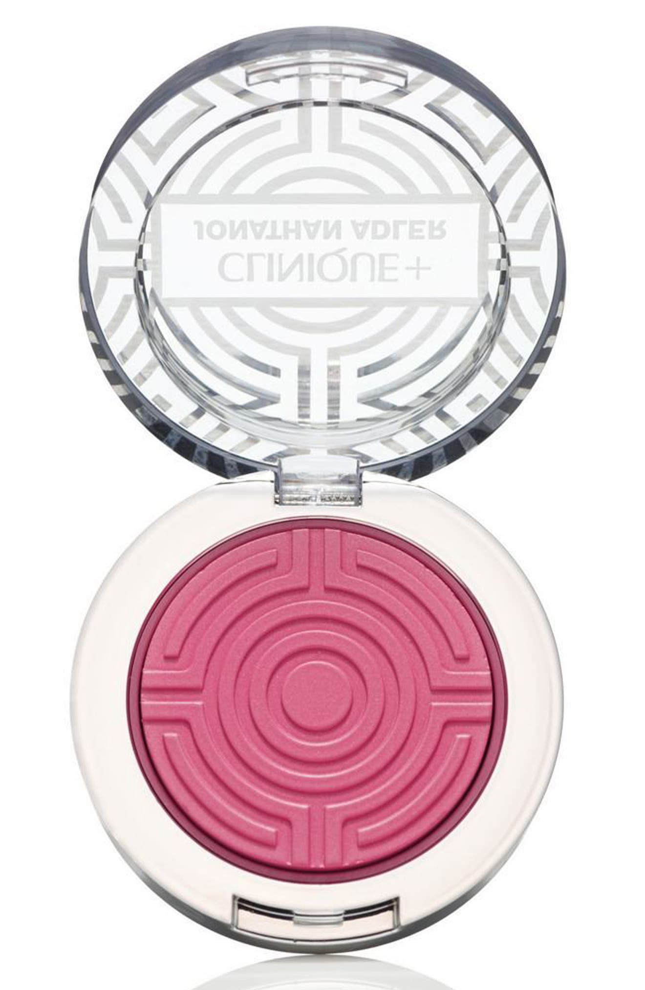 Clinique Jonathan Adler Cheek Pop (Limited Edition)