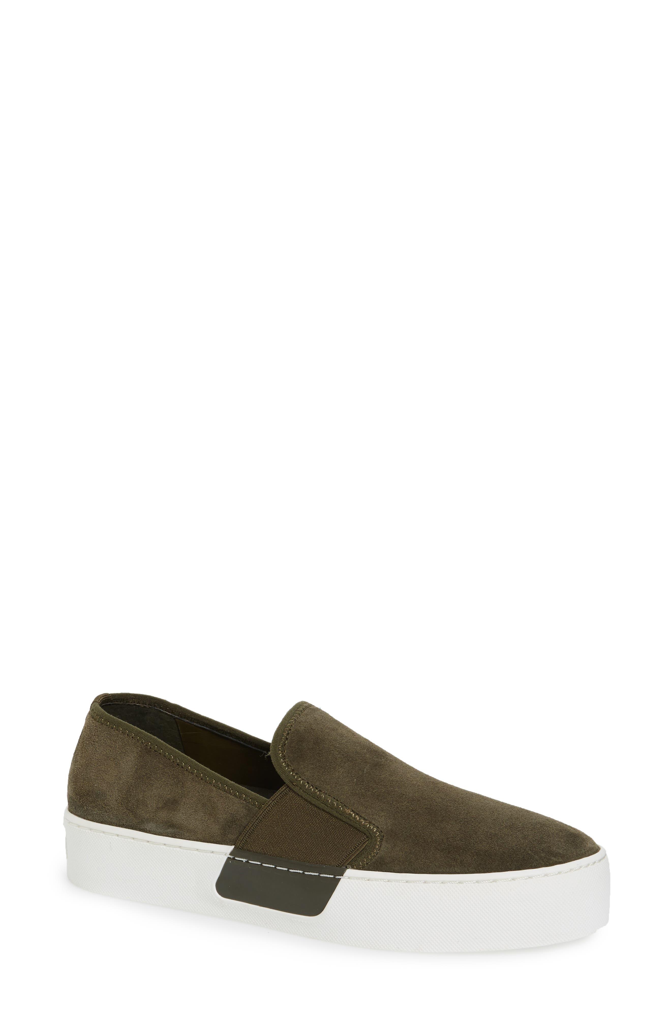 1.STATE Waylan Slip-On Sneaker (Women)