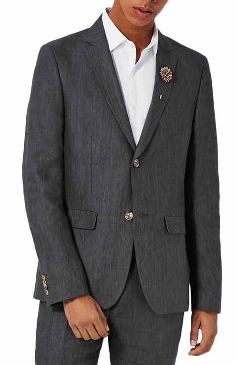 Men's Suits & Sport Coats Sale | Nordstrom