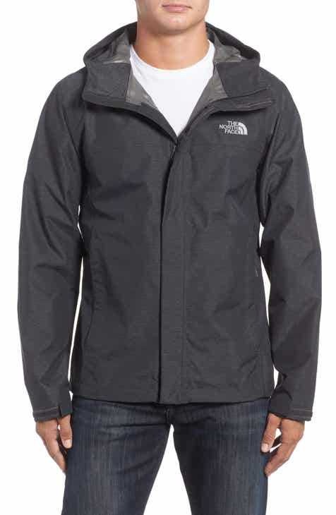 27d8363bc3 Big and Tall Clothing  Men s The North Face Suits and More