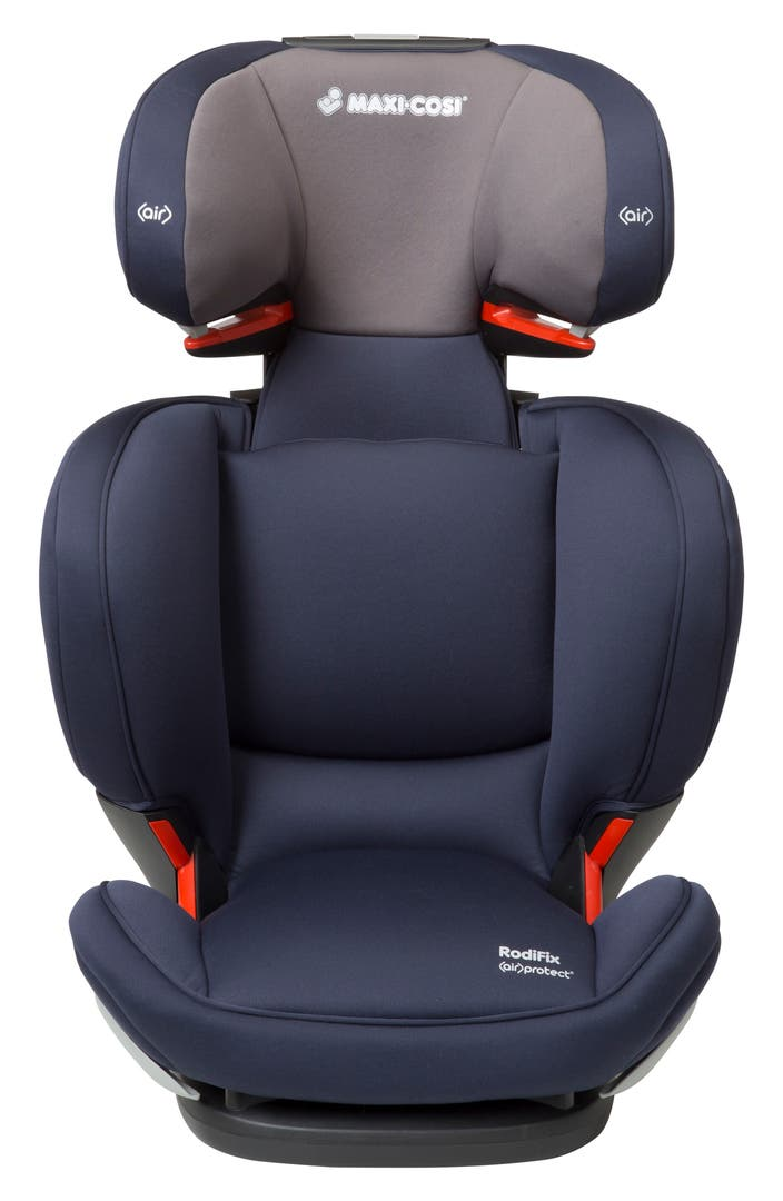 maxi cosi rodifix booster car seat nordstrom. Black Bedroom Furniture Sets. Home Design Ideas
