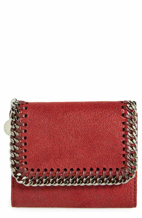 Women's Red Designer Handbags & Purses | Nordstrom