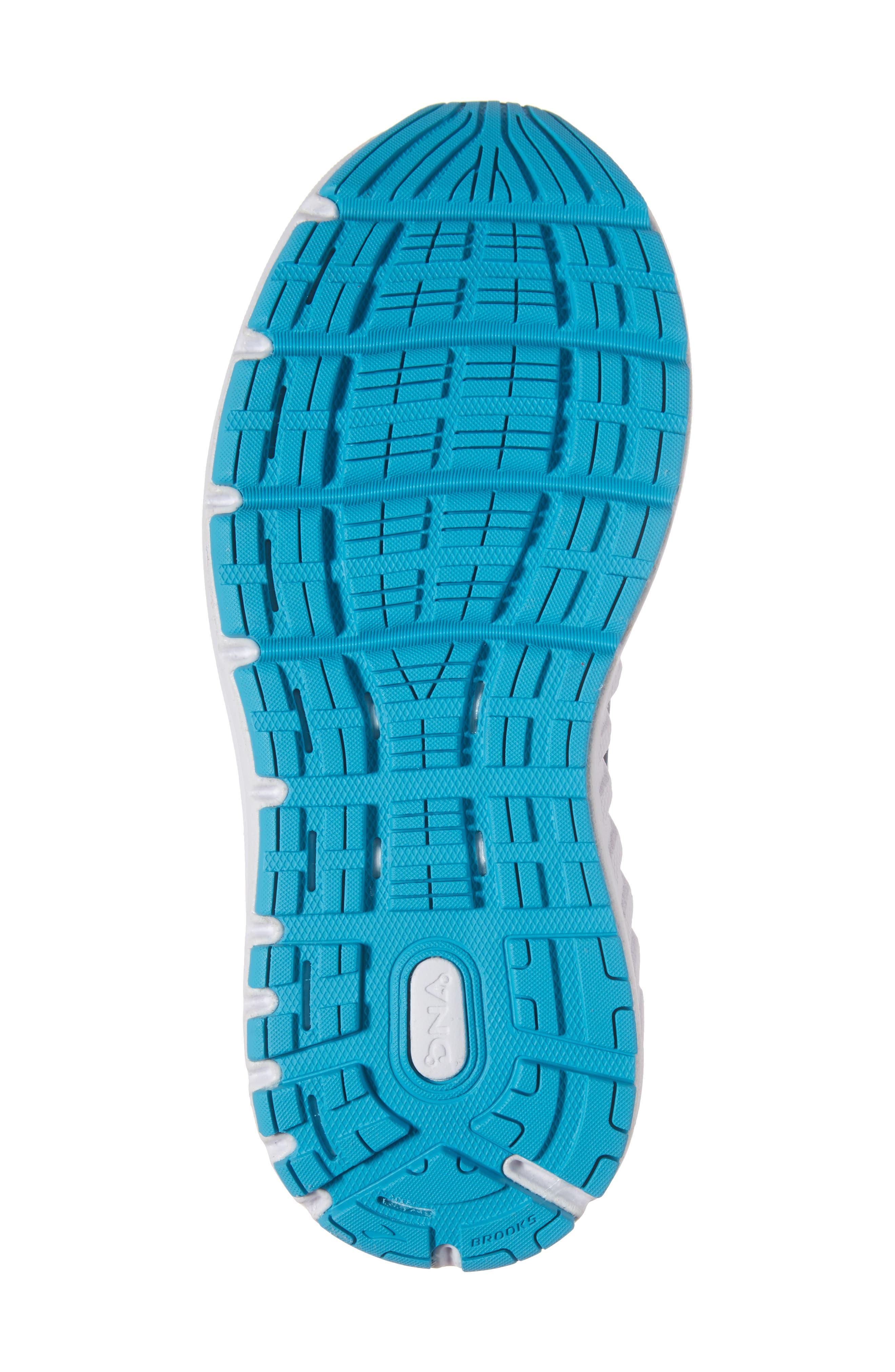 Alternate Image 6  - Brooks Addiction 13 Running Shoe (Women)