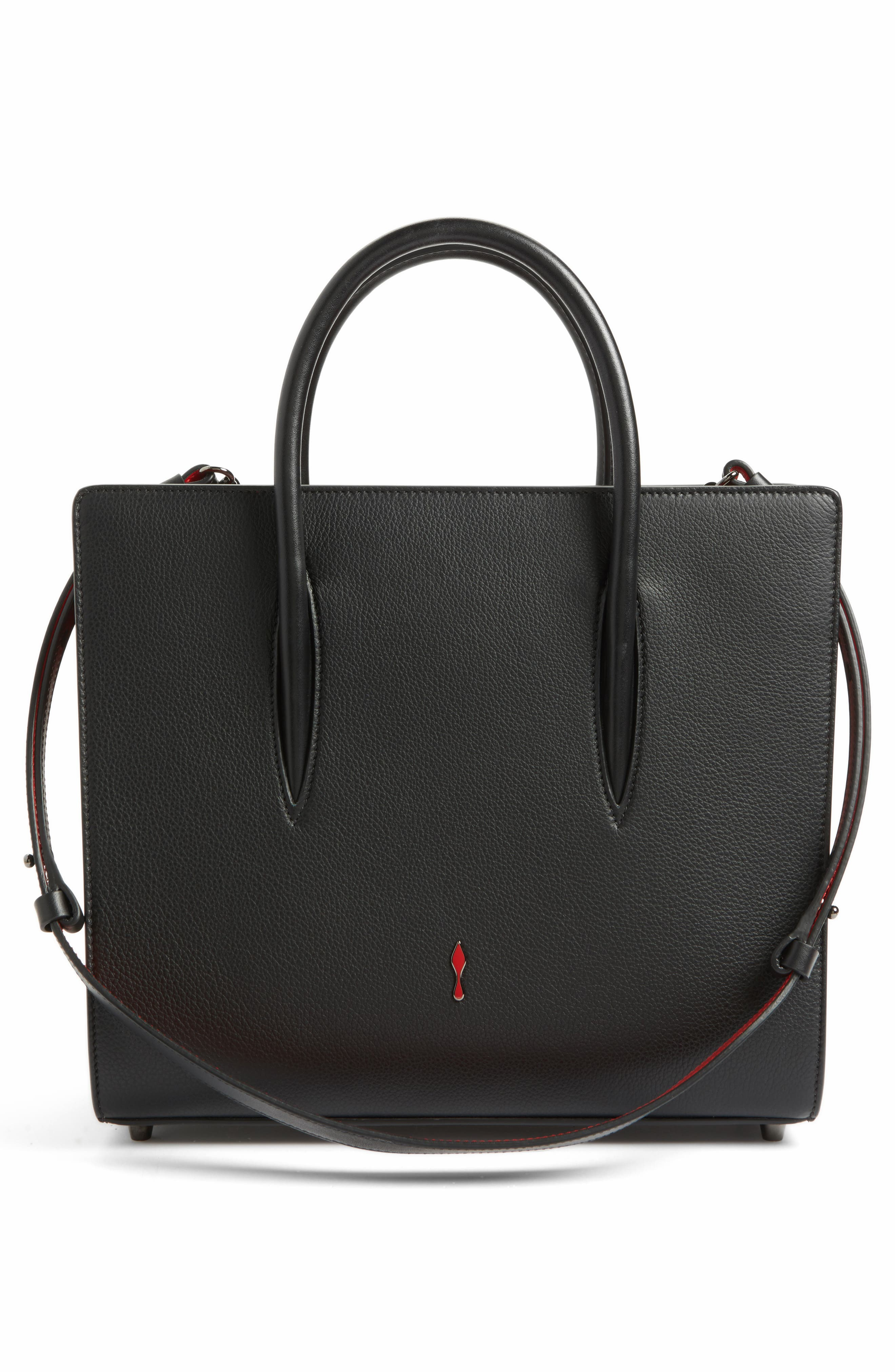 Christian Louboutin Women s Handbags   Purses  50ad42fa05901