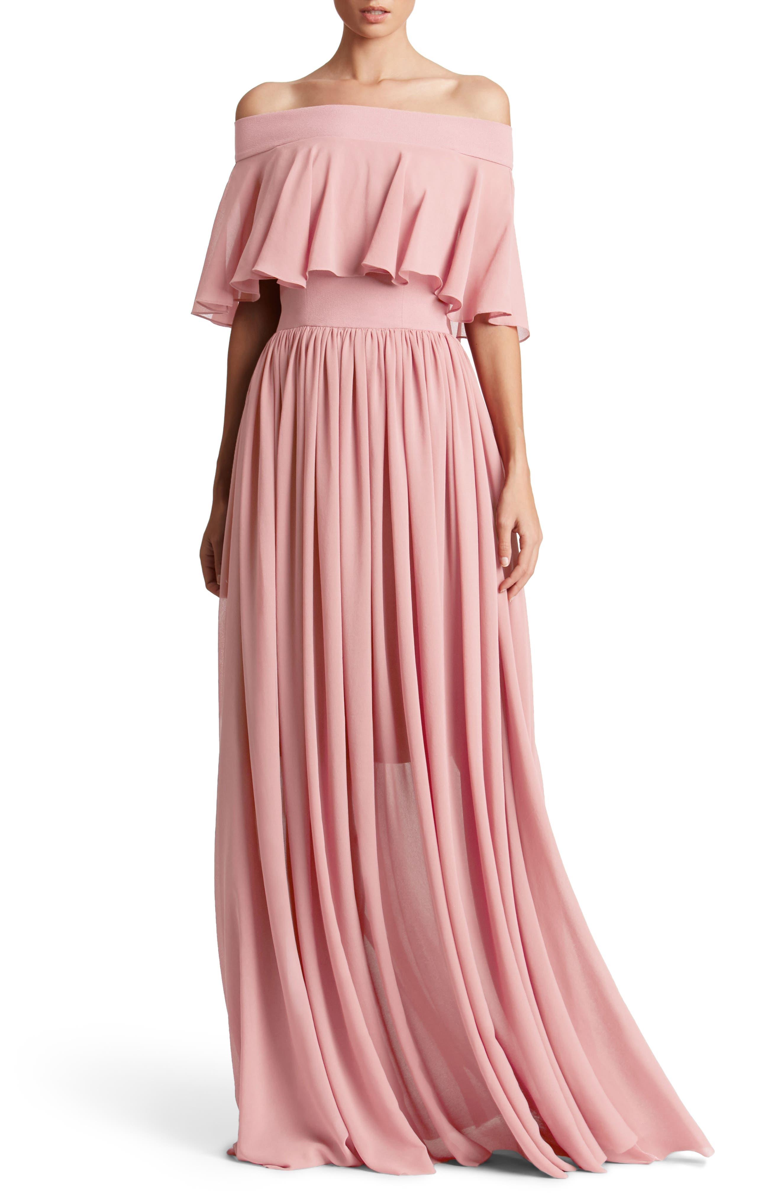 101277261 - Contemporary Wedding Dresses