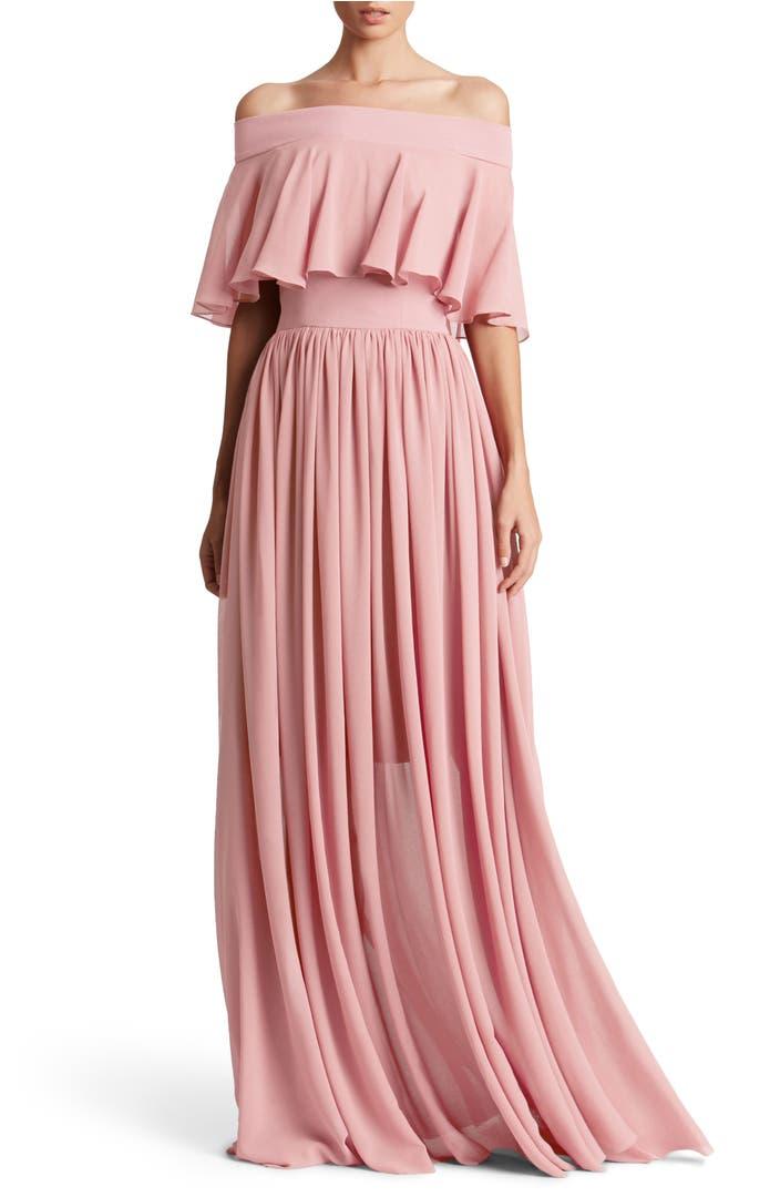 Image Result For Contemporary Wedding Dresses