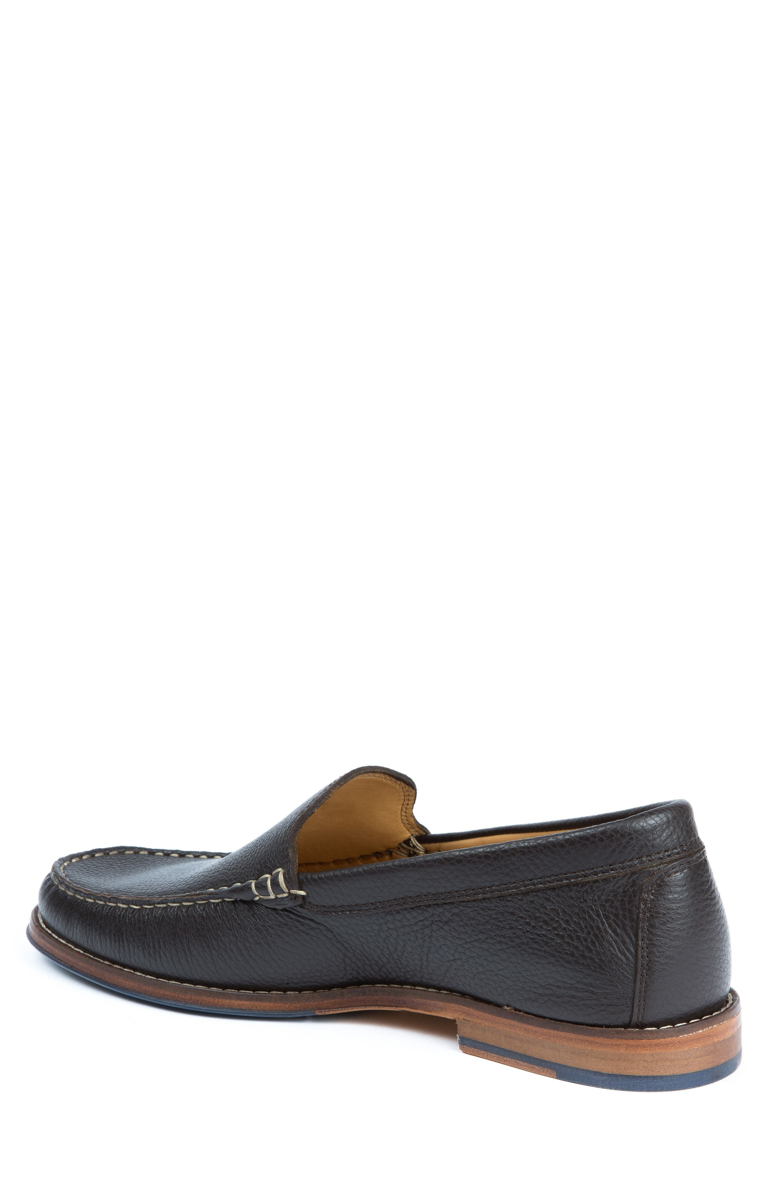 Alternate Image 2  - Austen Heller Caldwells Loafer (Men)