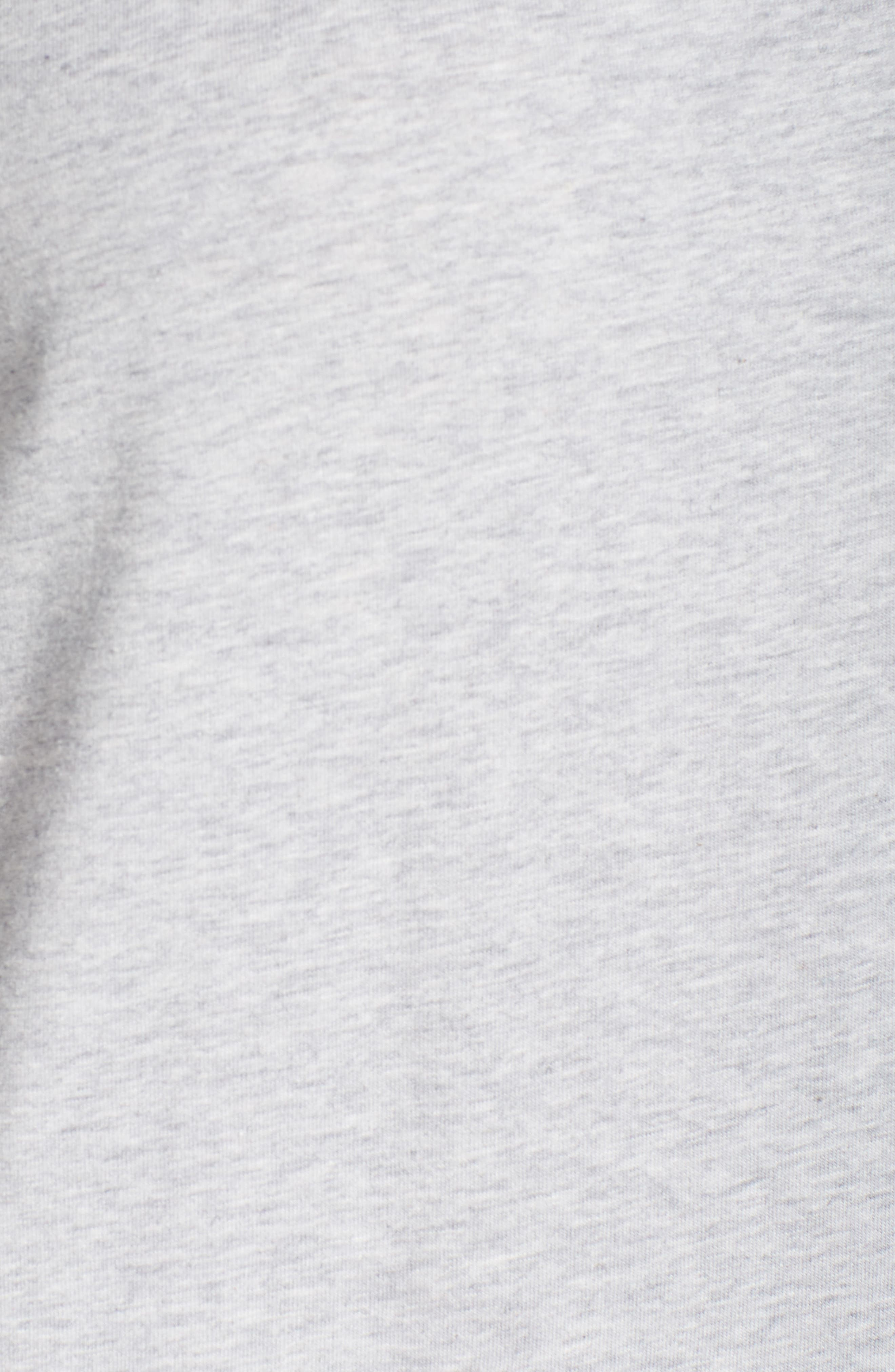 Alternate Image 6  - Naked Lounger Sleep Shirt