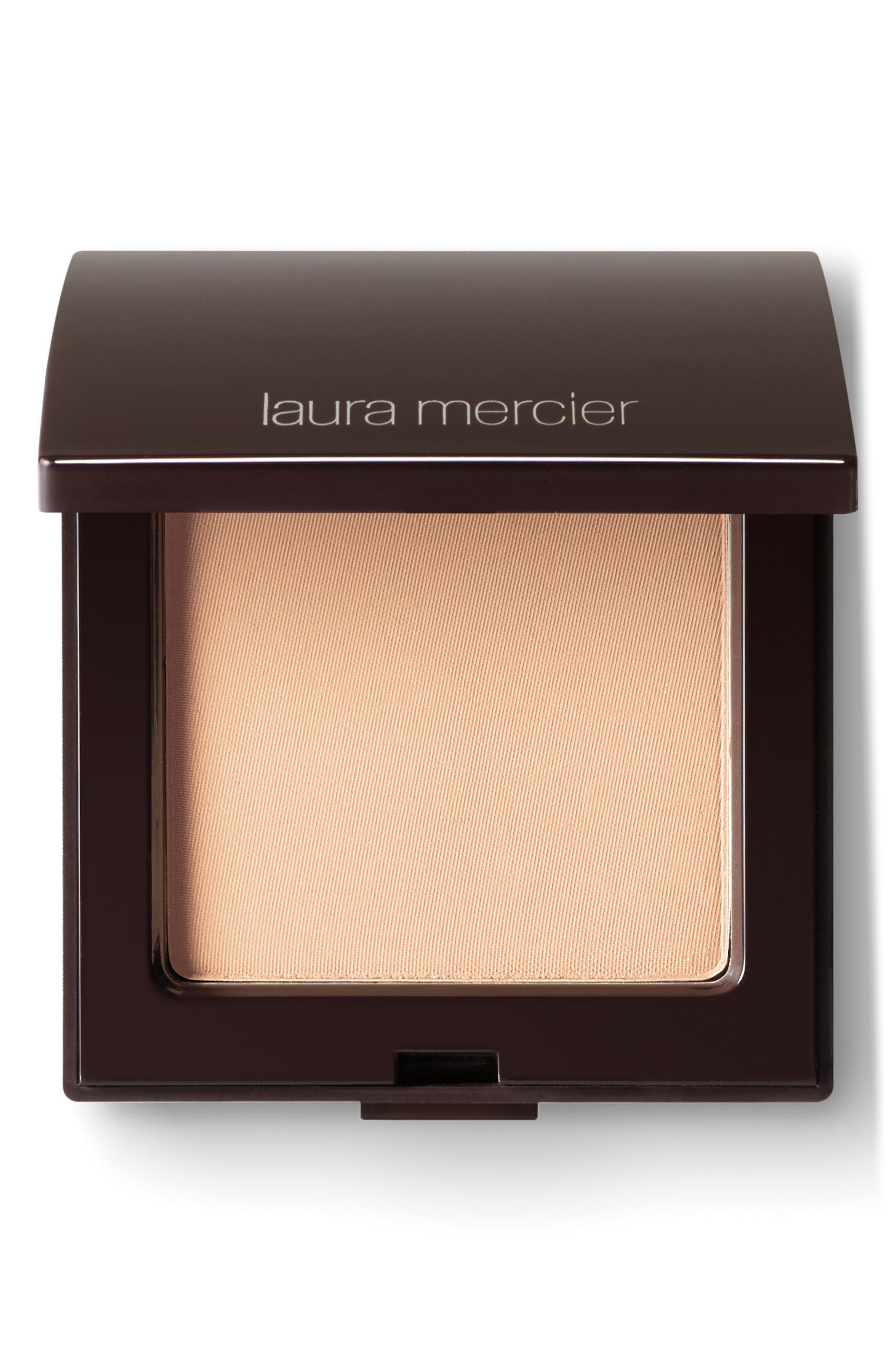Alternate Image 1 Selected - Laura Mercier Mineral Pressed Powder