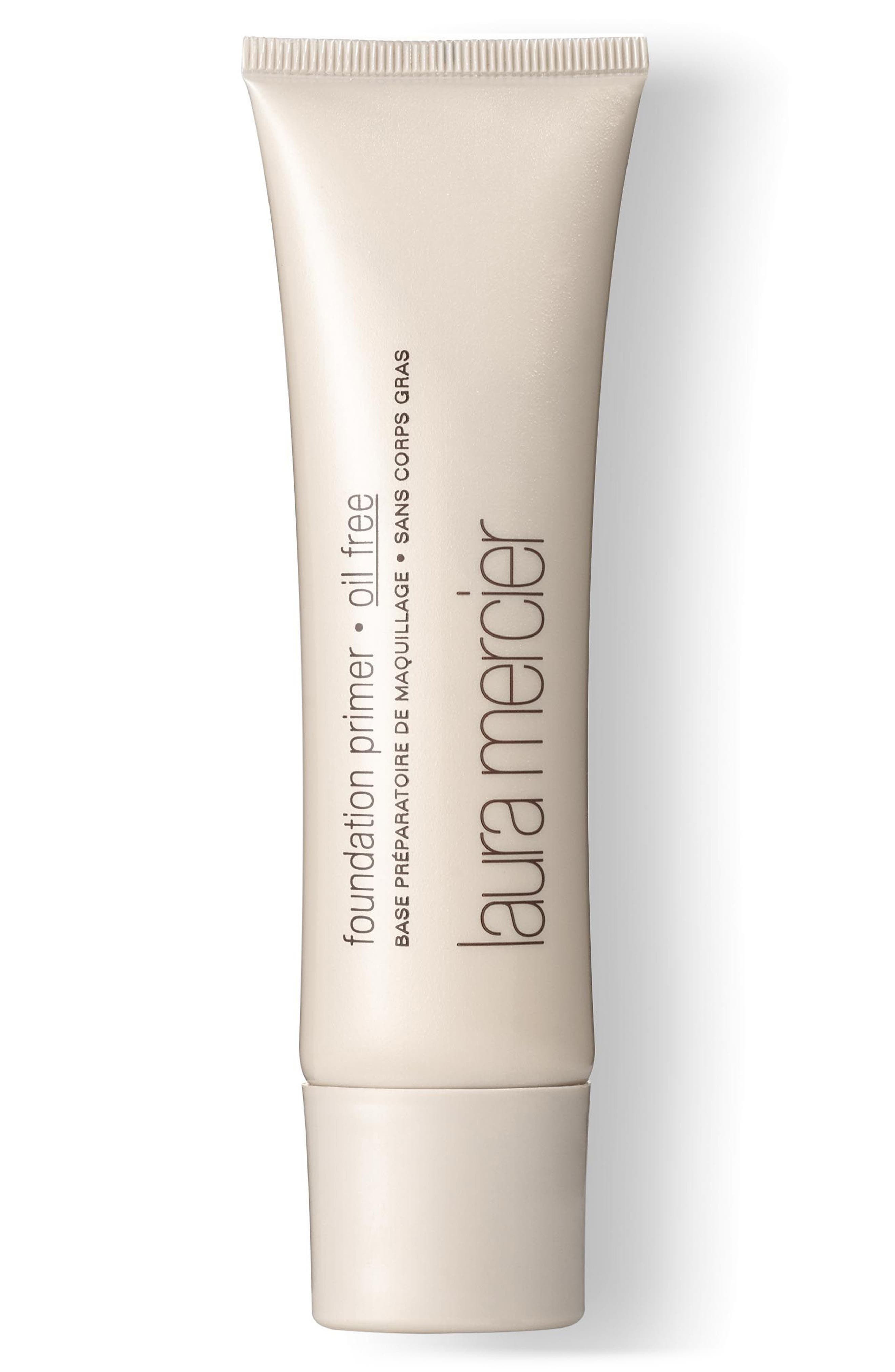 Laura Mercier Oil-Free Foundation Primer (1.7 oz.)