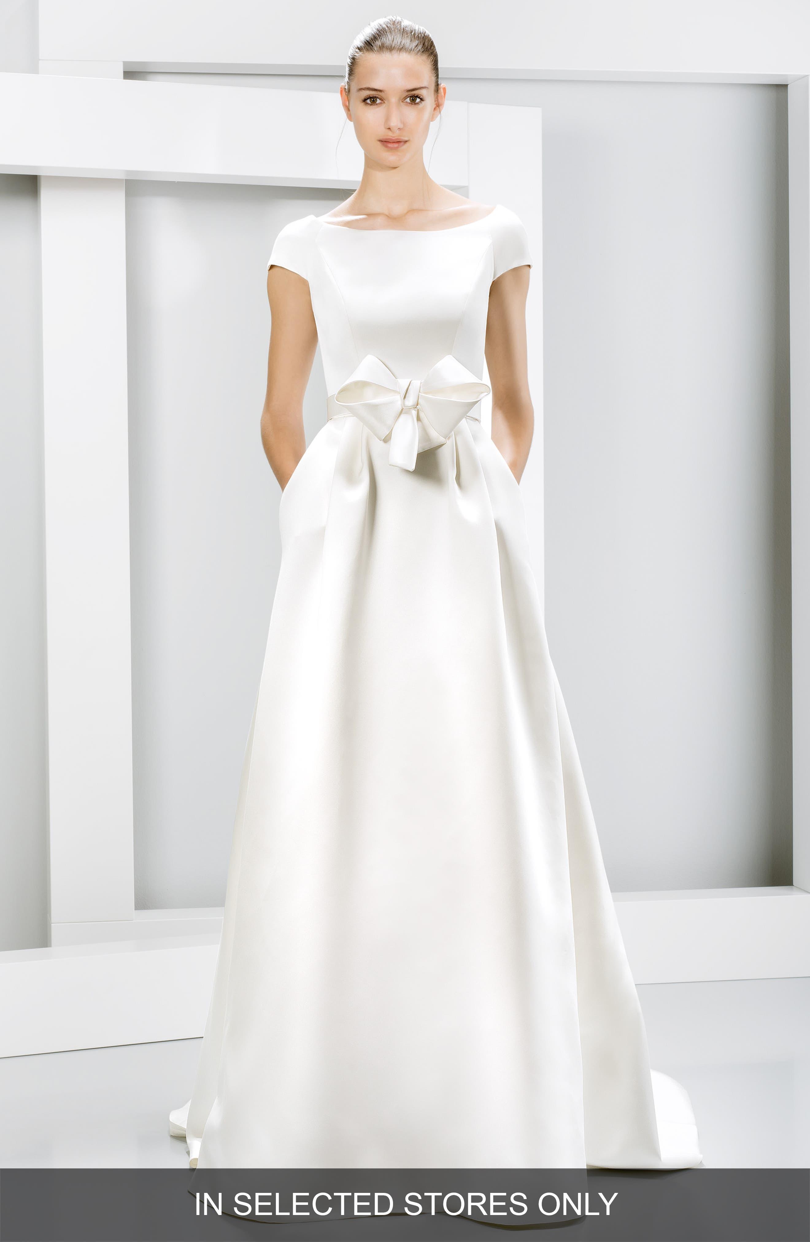 Rod brooks wedding dresses