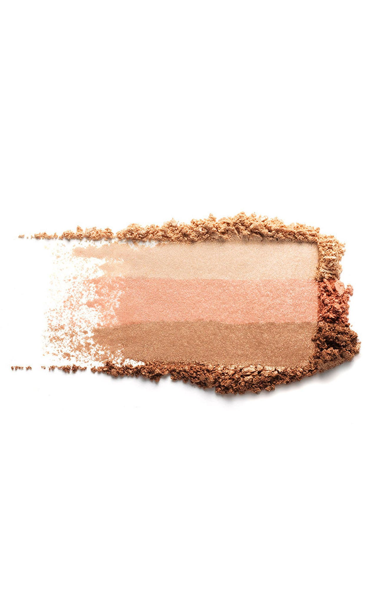 Alternate Image 2  - SPACE.NK.apothecary Kevyn Aucoin Beauty The Neo-Highlighter