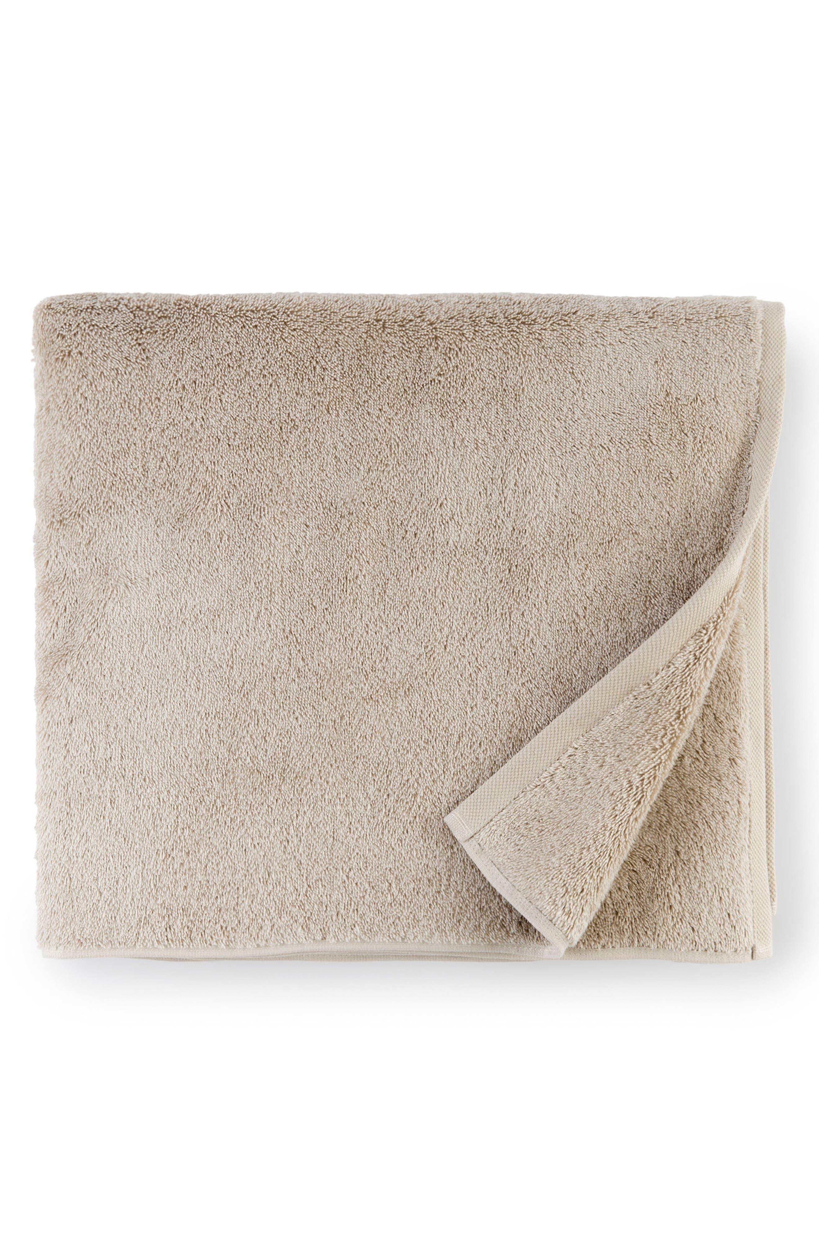 SFERRA Sarma Washcloth