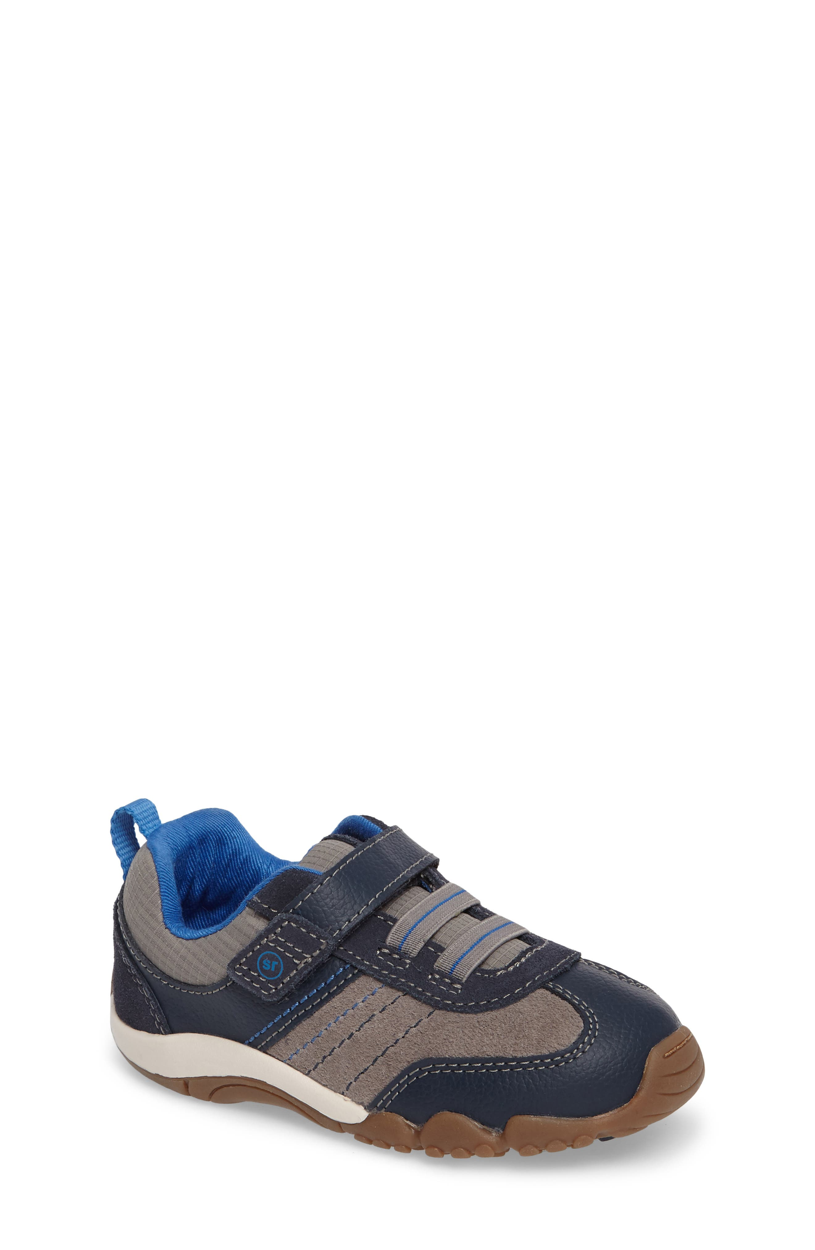 STRIDE RITE SRT Prescott Sneaker