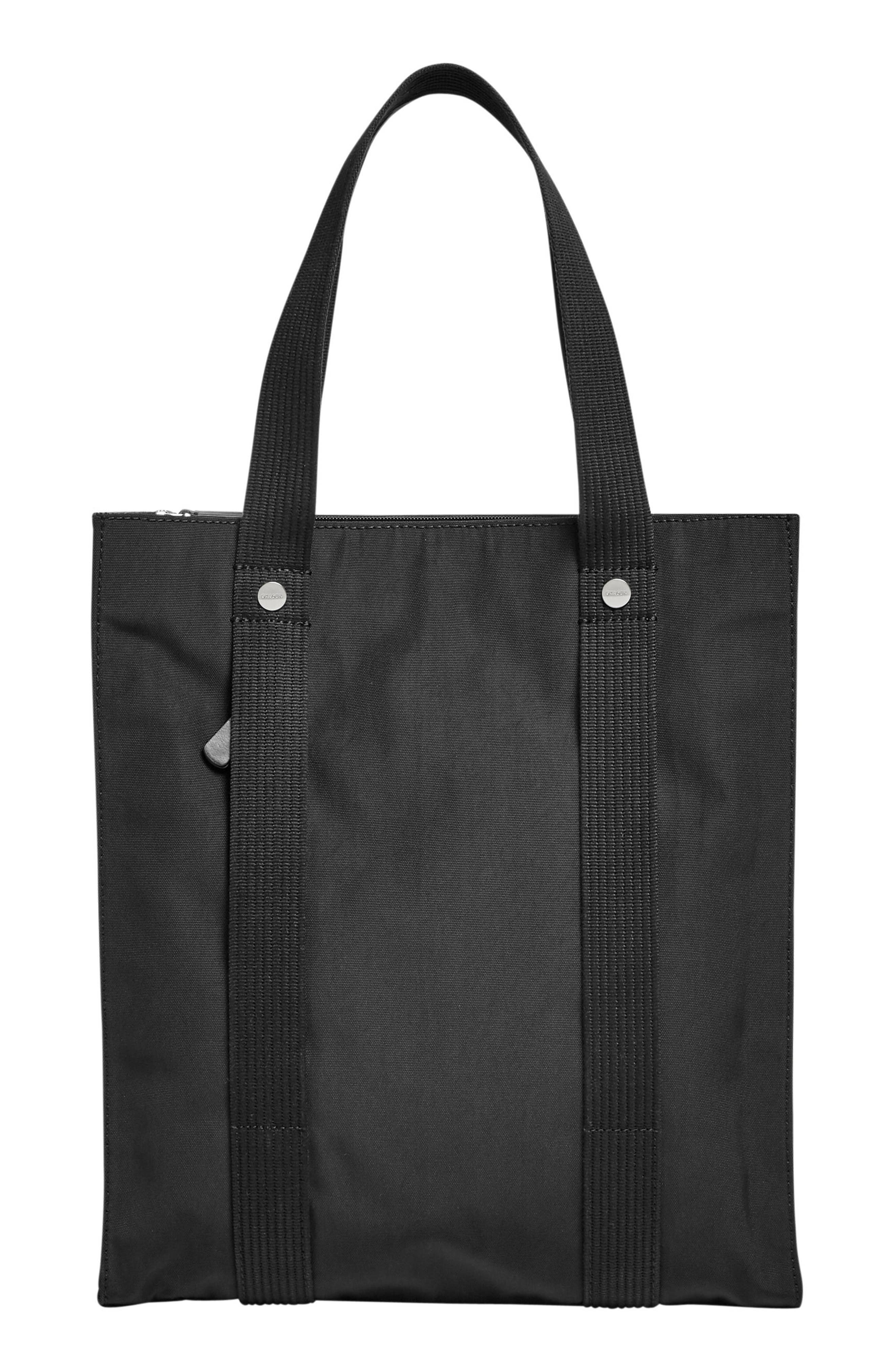 Skagen Thomsen Travel Tote Bag