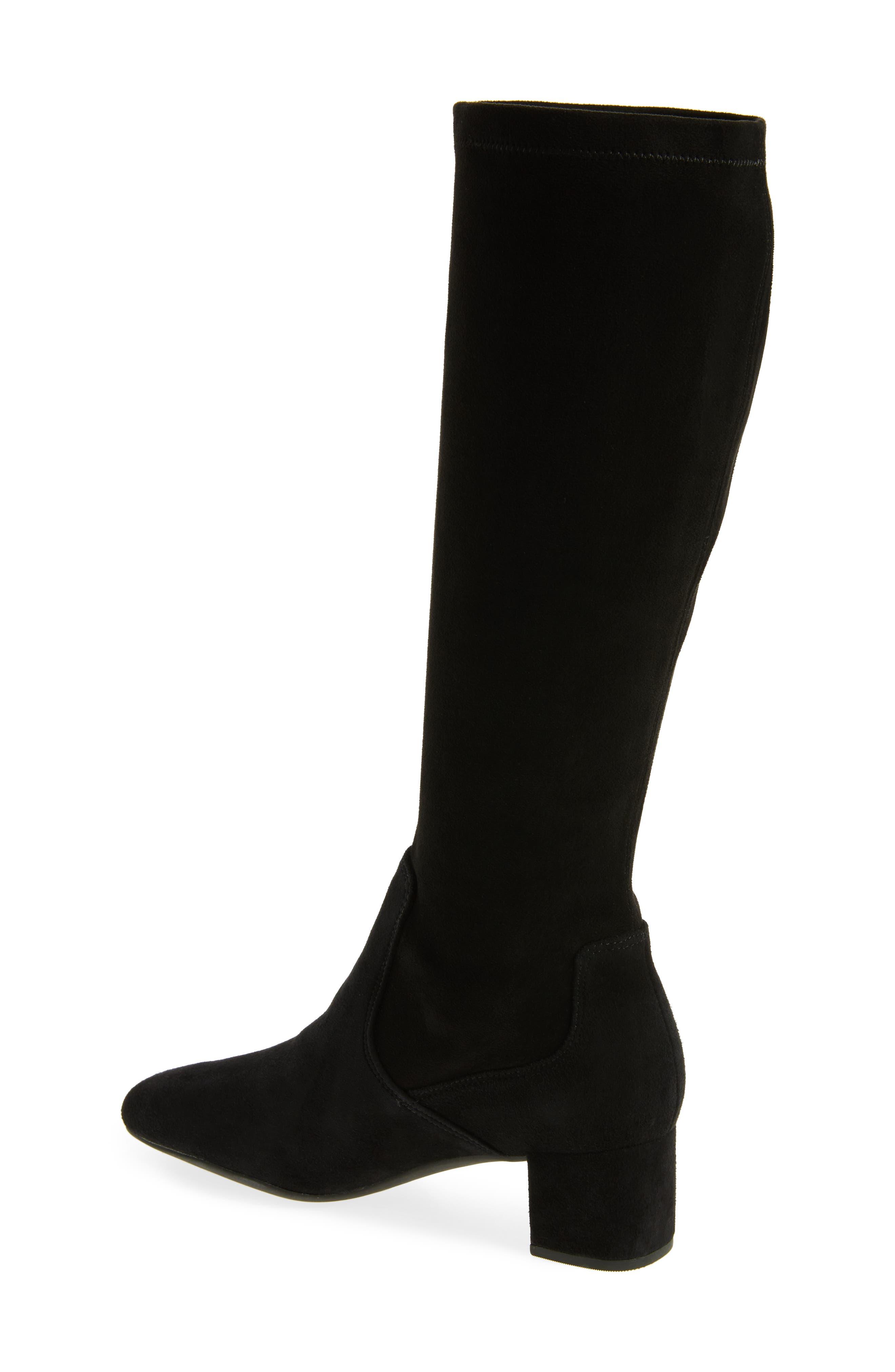 Alternate Image 2  - Clarks® Tealia Cup Boot (Women)