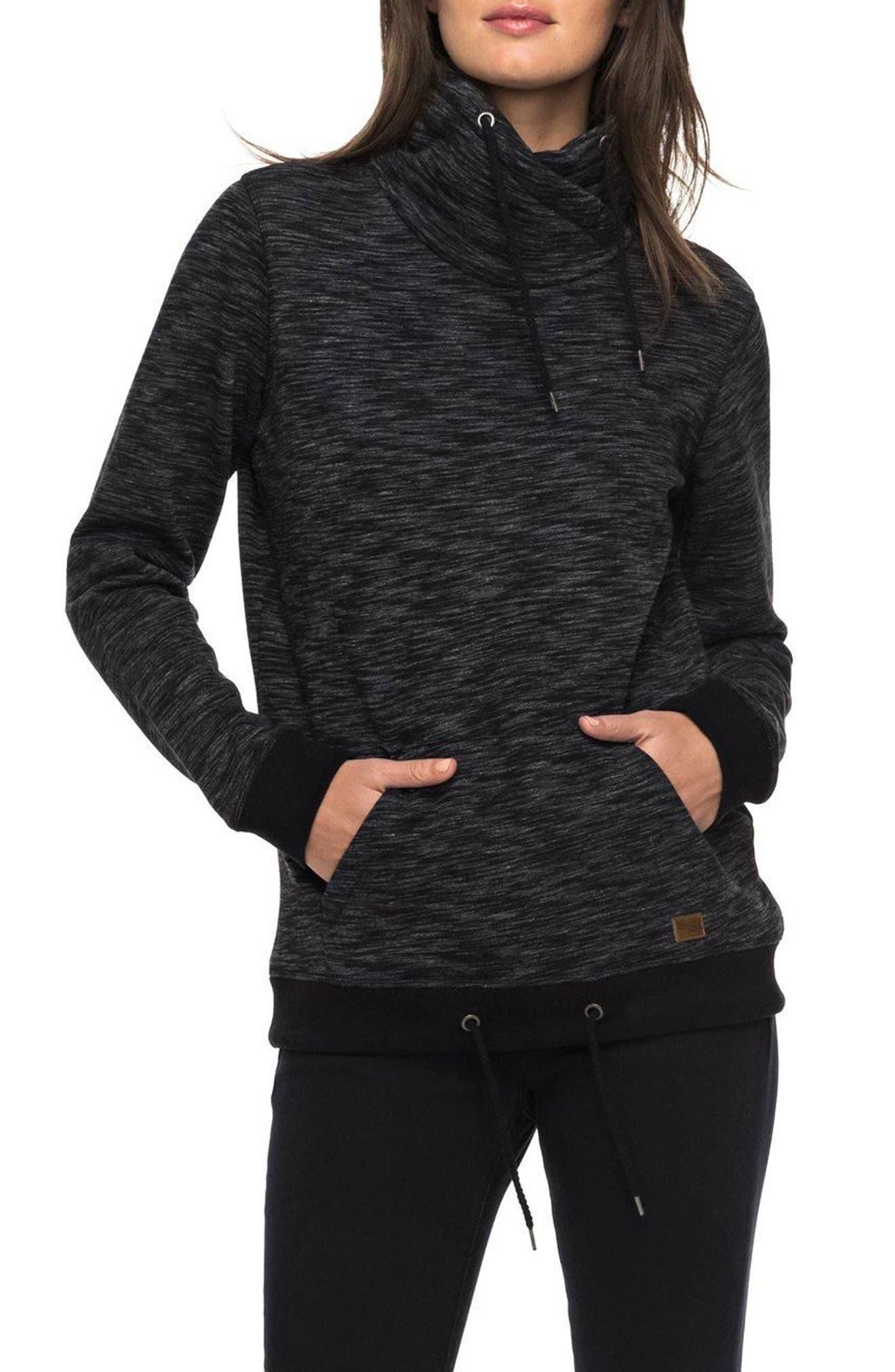 Roxy Sandy Dreams Sweatshirt