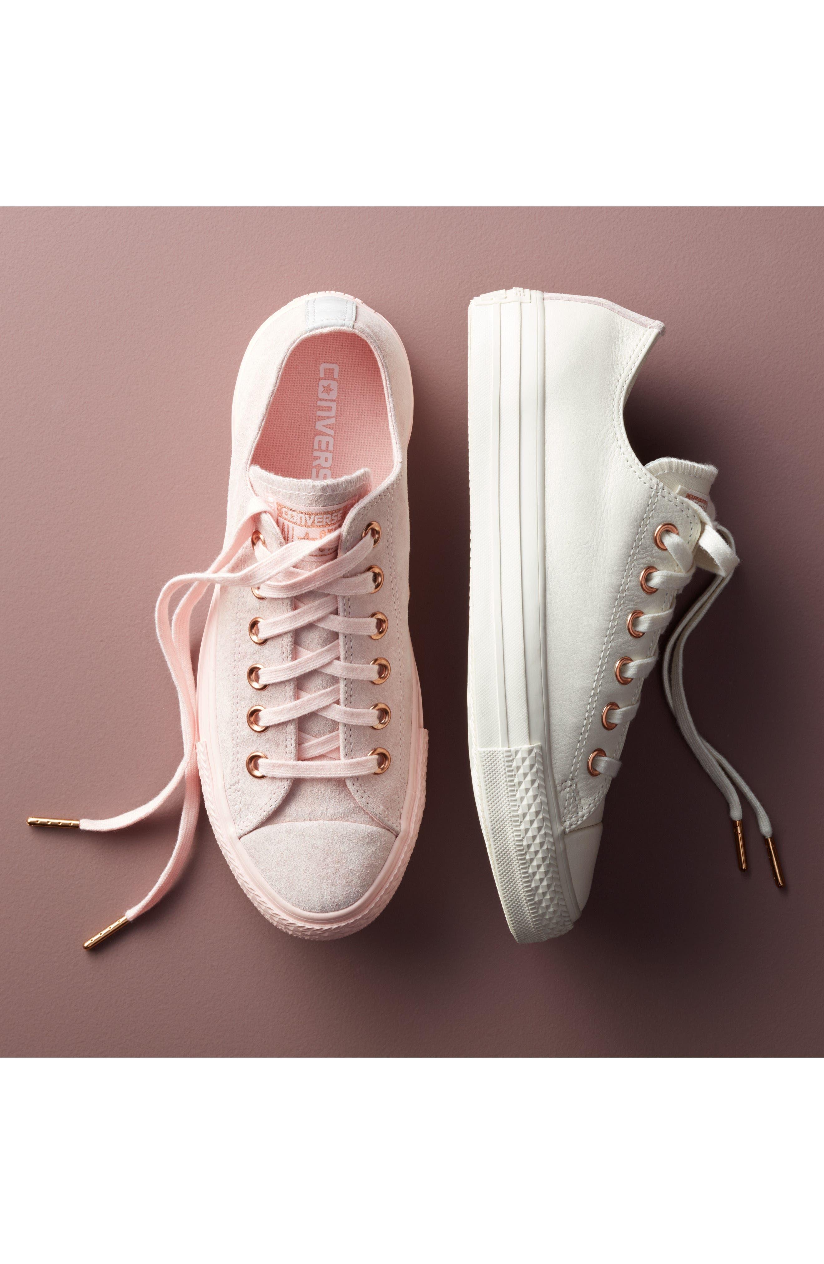 Blossom Sneaker,                             Alternate thumbnail 2, color,