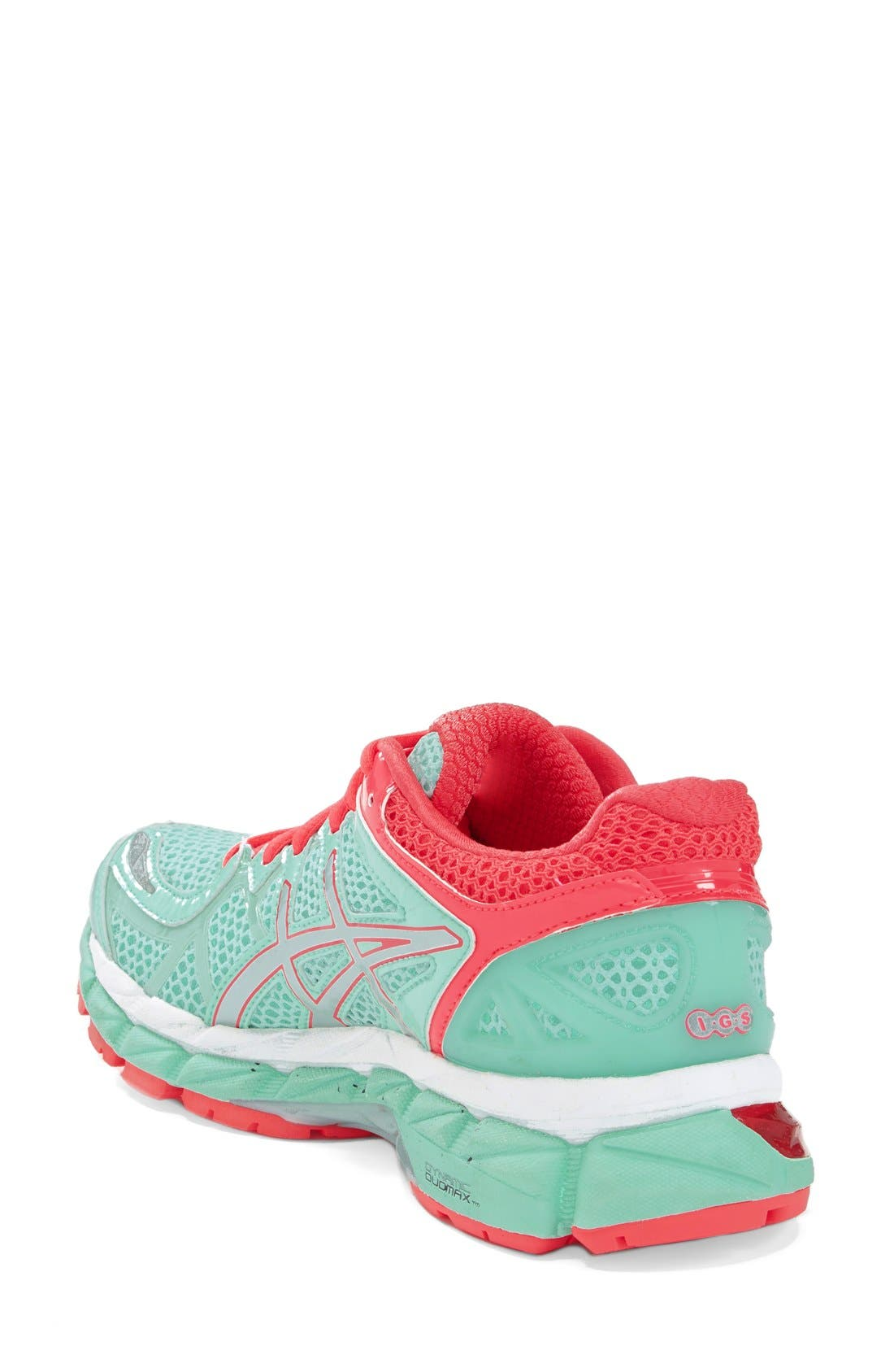 Alternate Image 2  - ASICS® 'GEL-Kayano 21' Running Shoe (Women)(Regular Retail Price: $159.95)