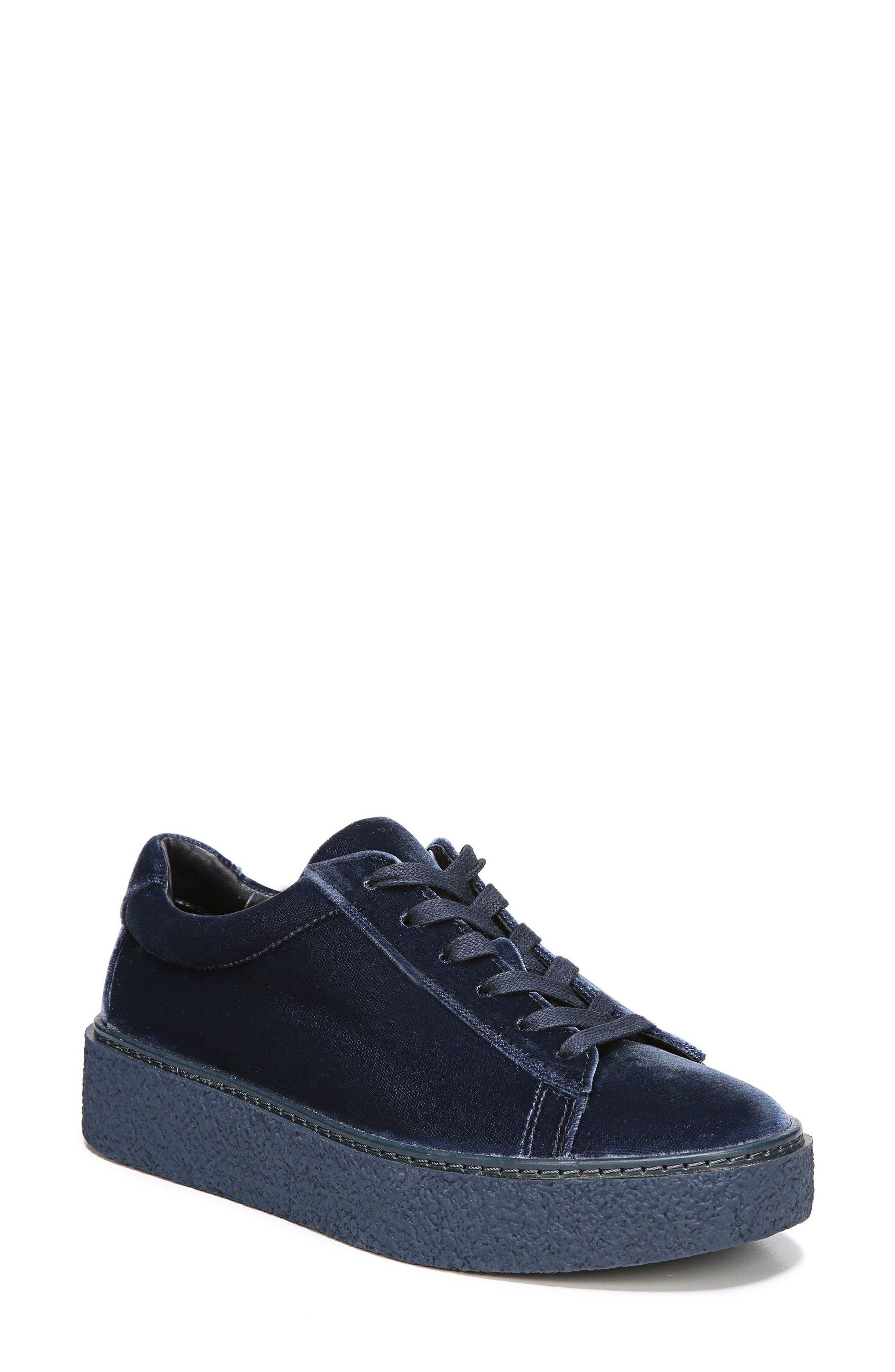 Vince Neela Platform Sneaker (Women)