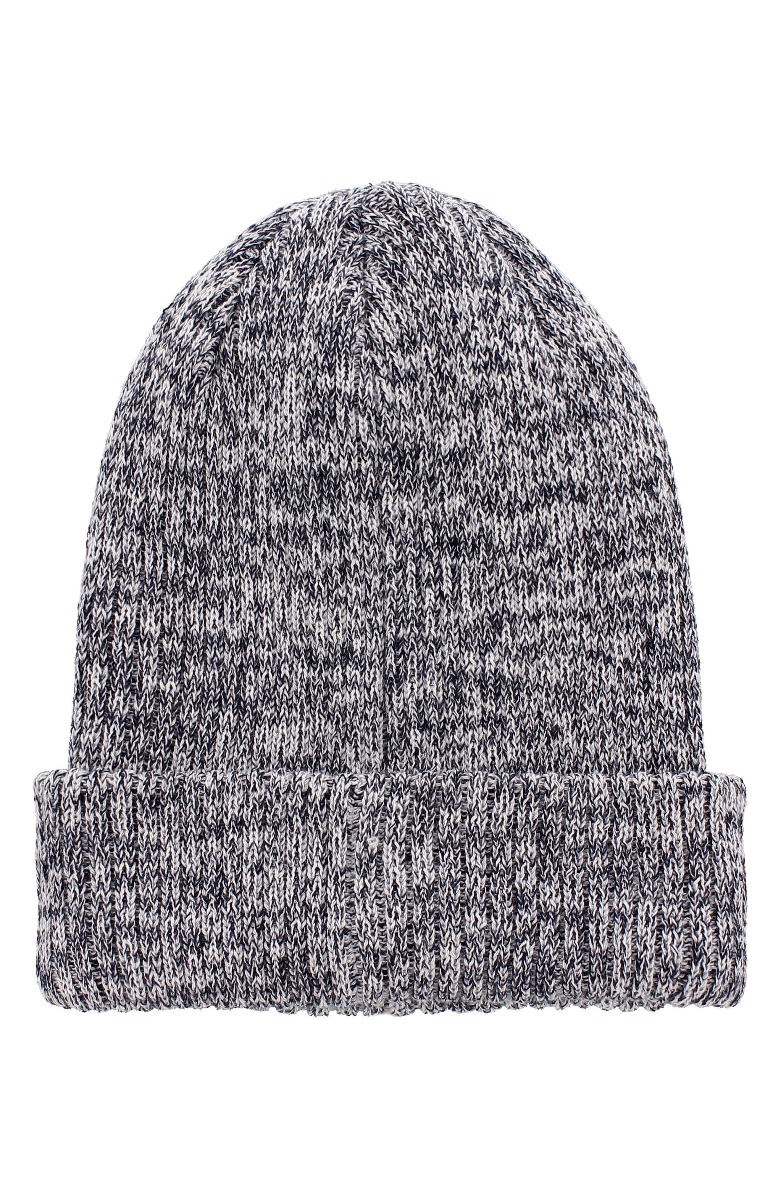 Alternate Image 2  - adidas Originals NMD Knit Cap