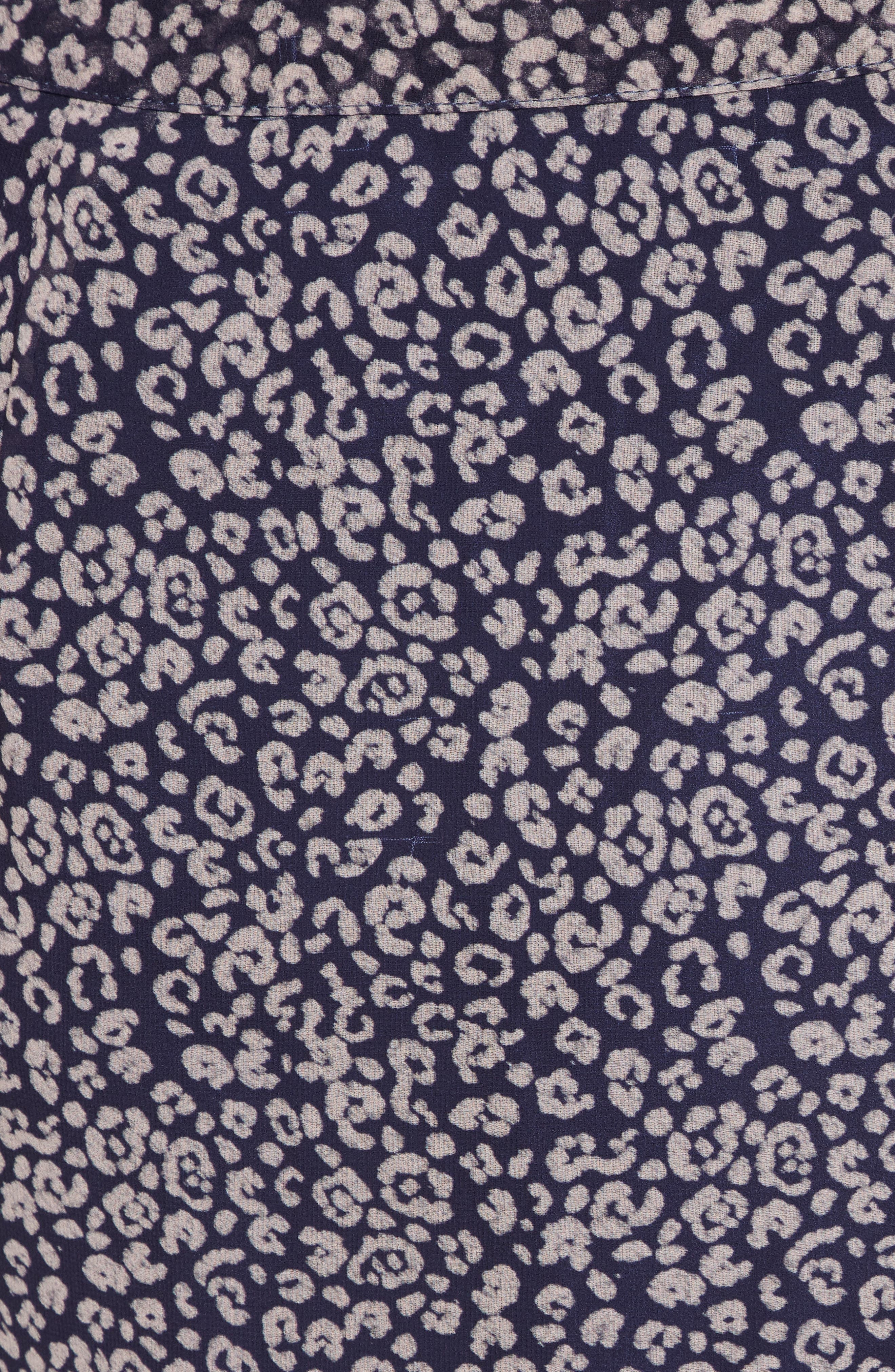 Alternate Image 5  - Rebecca Minkoff Amaya Skirt