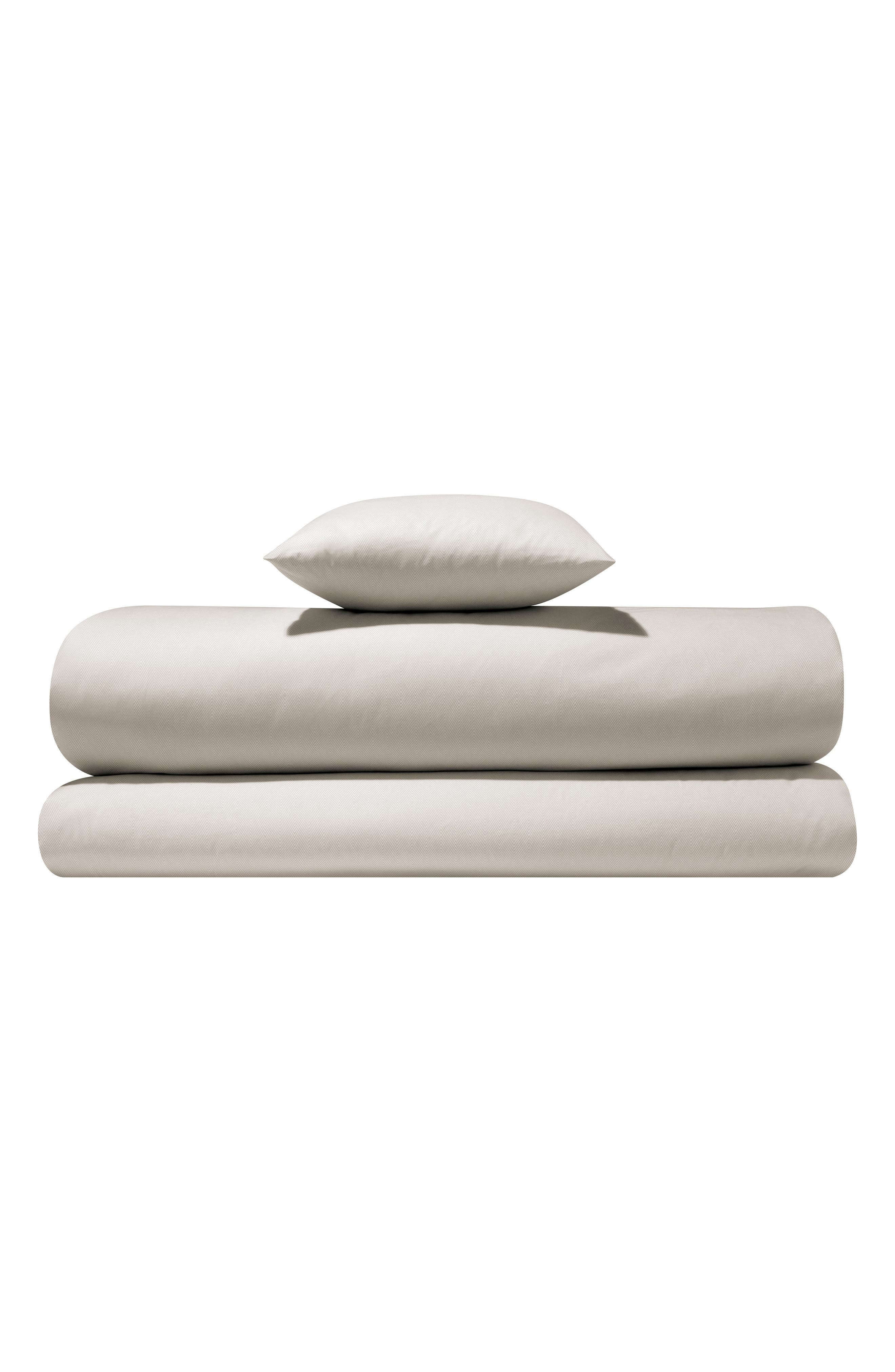 Missoni Timo Set of 2 Pillowcases